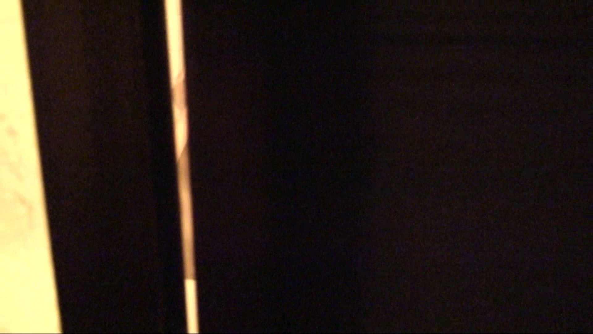 vol.02超可愛すぎる彼女の裸体をハイビジョンで!至近距離での眺め最高! 覗き ワレメ無修正動画無料 78pic 65
