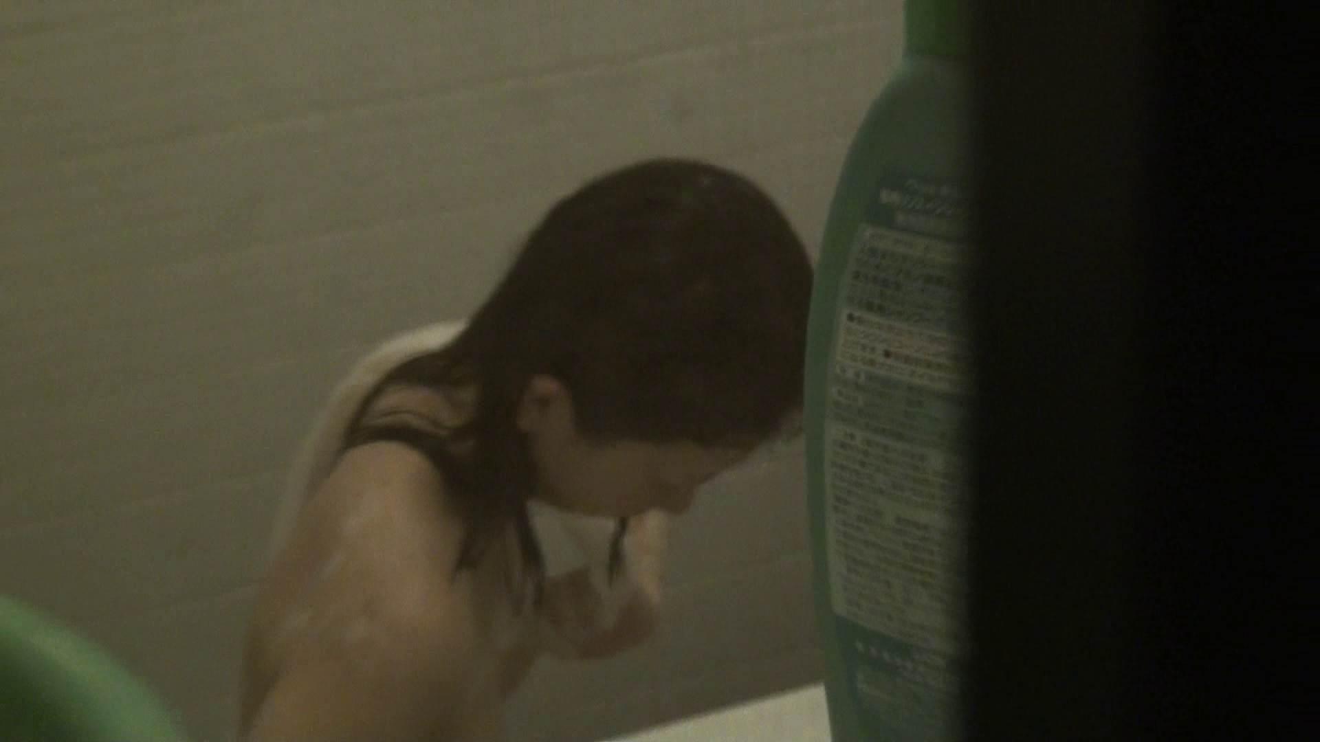 vol.06顔を洗い流す極上お女市さんの裸体をハイビジョンで!風呂上り着替え必見! HなOL ワレメ動画紹介 84pic 2