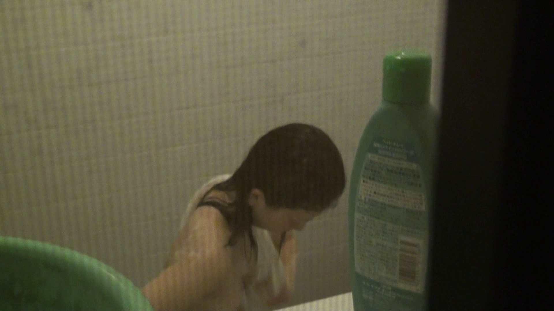 vol.06顔を洗い流す極上お女市さんの裸体をハイビジョンで!風呂上り着替え必見! エッチな盗撮 SEX無修正画像 84pic 3