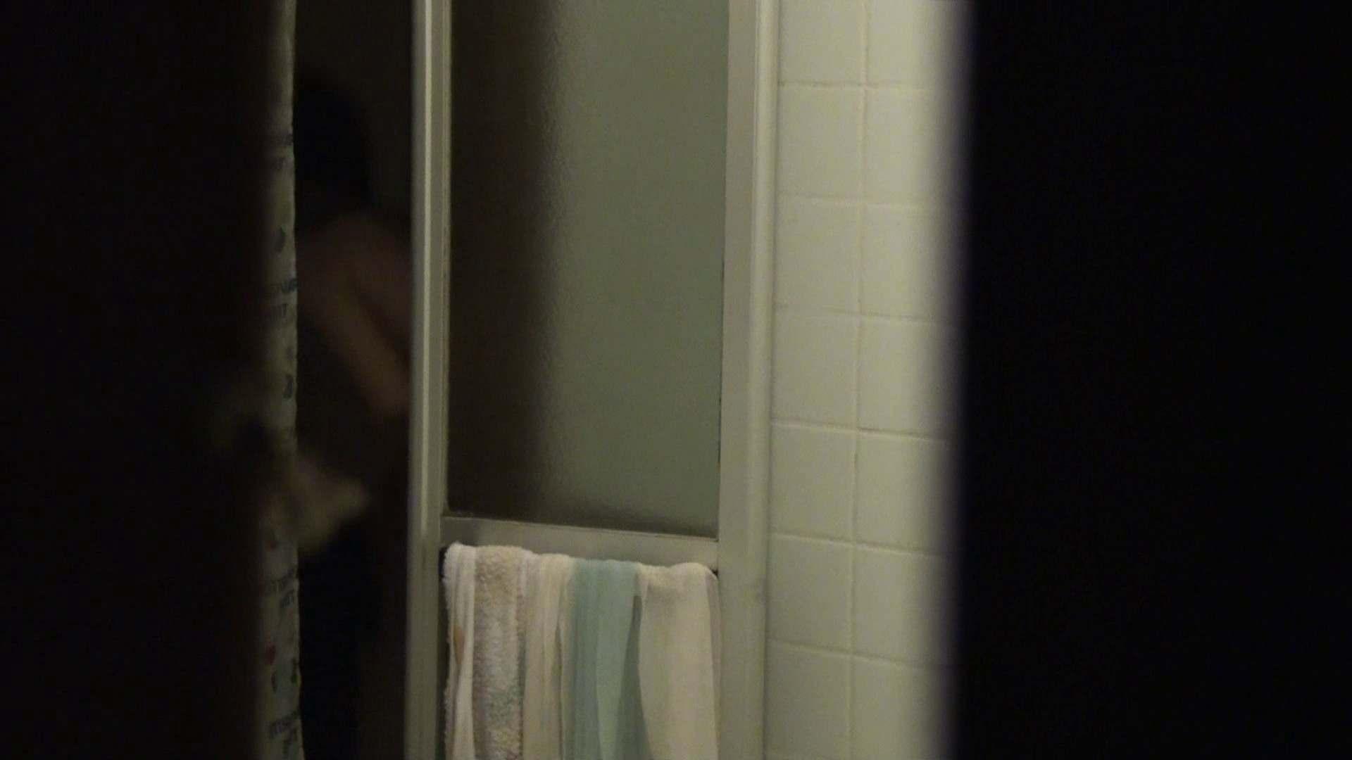 vol.06顔を洗い流す極上お女市さんの裸体をハイビジョンで!風呂上り着替え必見! 民家 オメコ動画キャプチャ 84pic 7