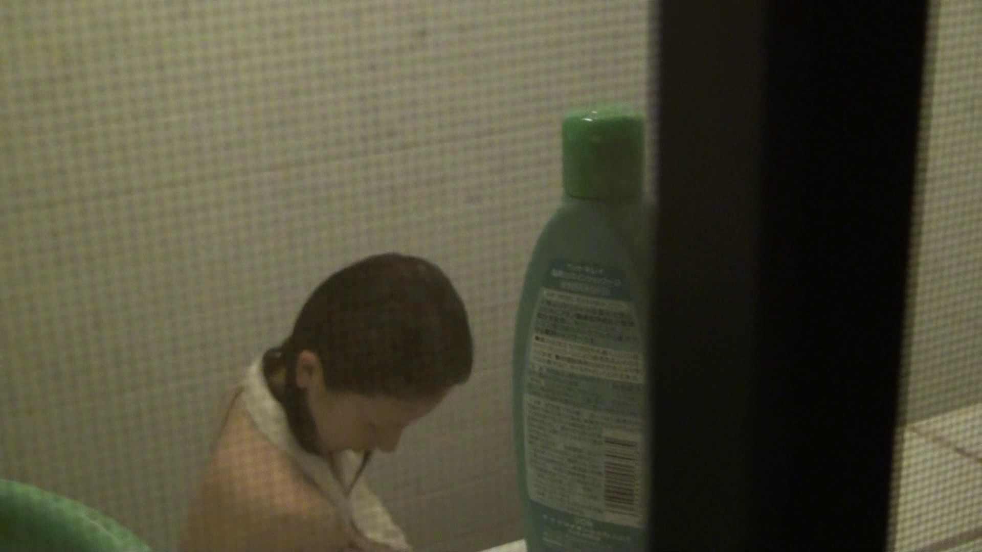 vol.06顔を洗い流す極上お女市さんの裸体をハイビジョンで!風呂上り着替え必見! エッチな盗撮 SEX無修正画像 84pic 11