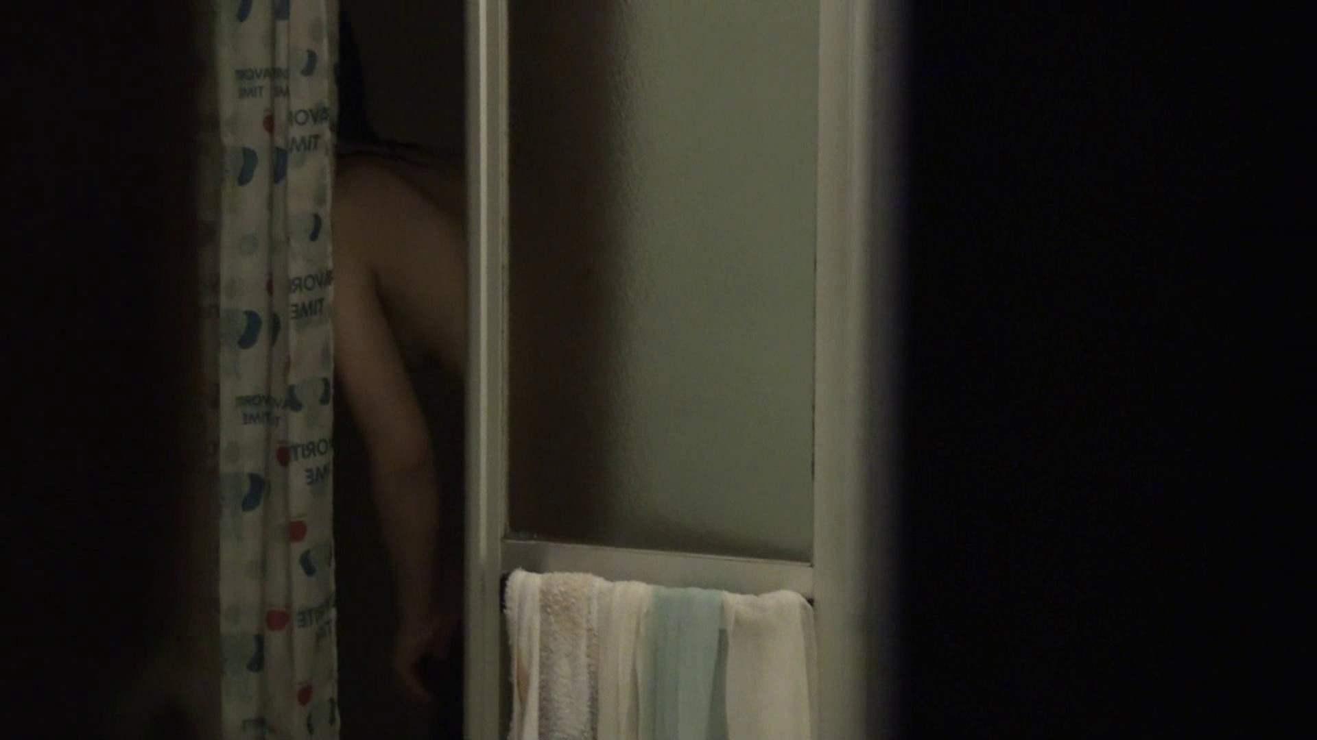 vol.06顔を洗い流す極上お女市さんの裸体をハイビジョンで!風呂上り着替え必見! 覗き おめこ無修正画像 84pic 14