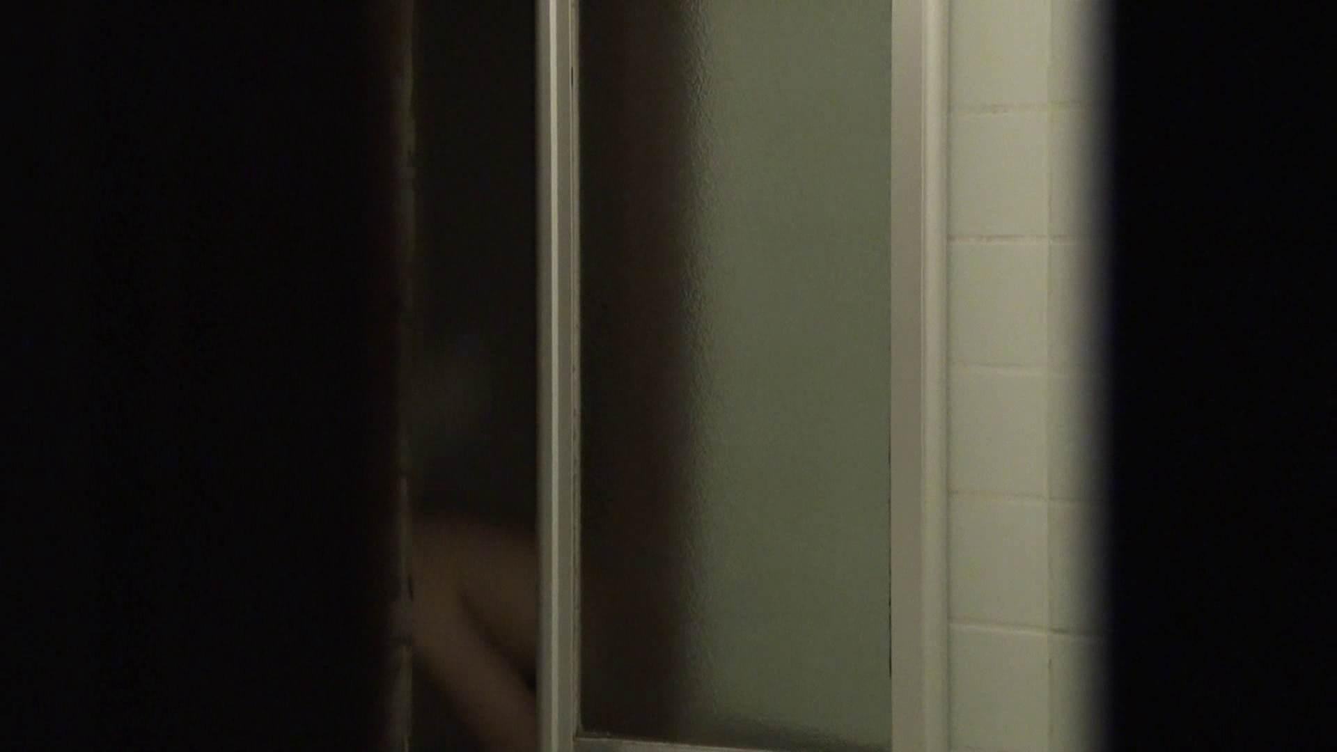 vol.06顔を洗い流す極上お女市さんの裸体をハイビジョンで!風呂上り着替え必見! 覗き おめこ無修正画像 84pic 22