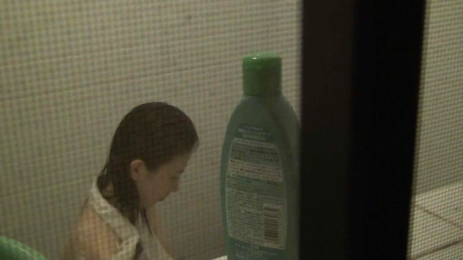 vol.06顔を洗い流す極上お女市さんの裸体をハイビジョンで!風呂上り着替え必見! 民家 オメコ動画キャプチャ 84pic 23