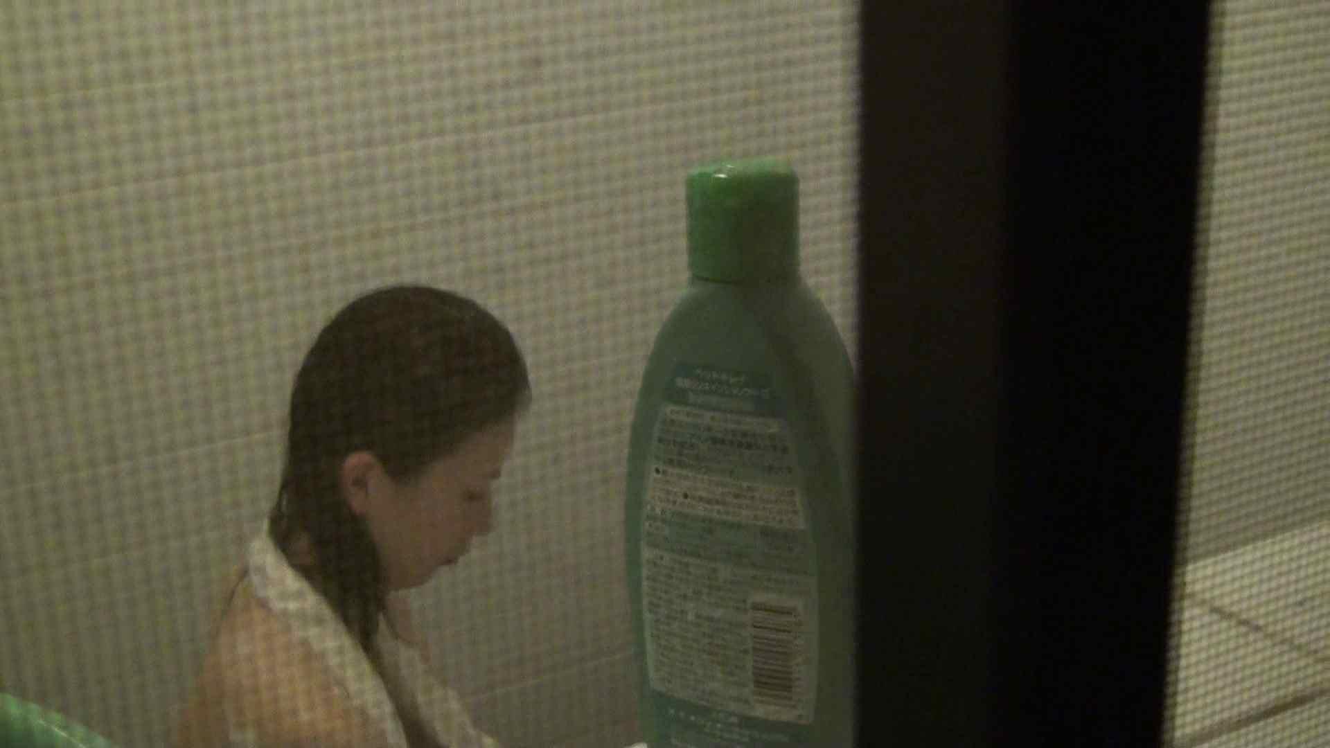 vol.06顔を洗い流す極上お女市さんの裸体をハイビジョンで!風呂上り着替え必見! 裸体  84pic 24