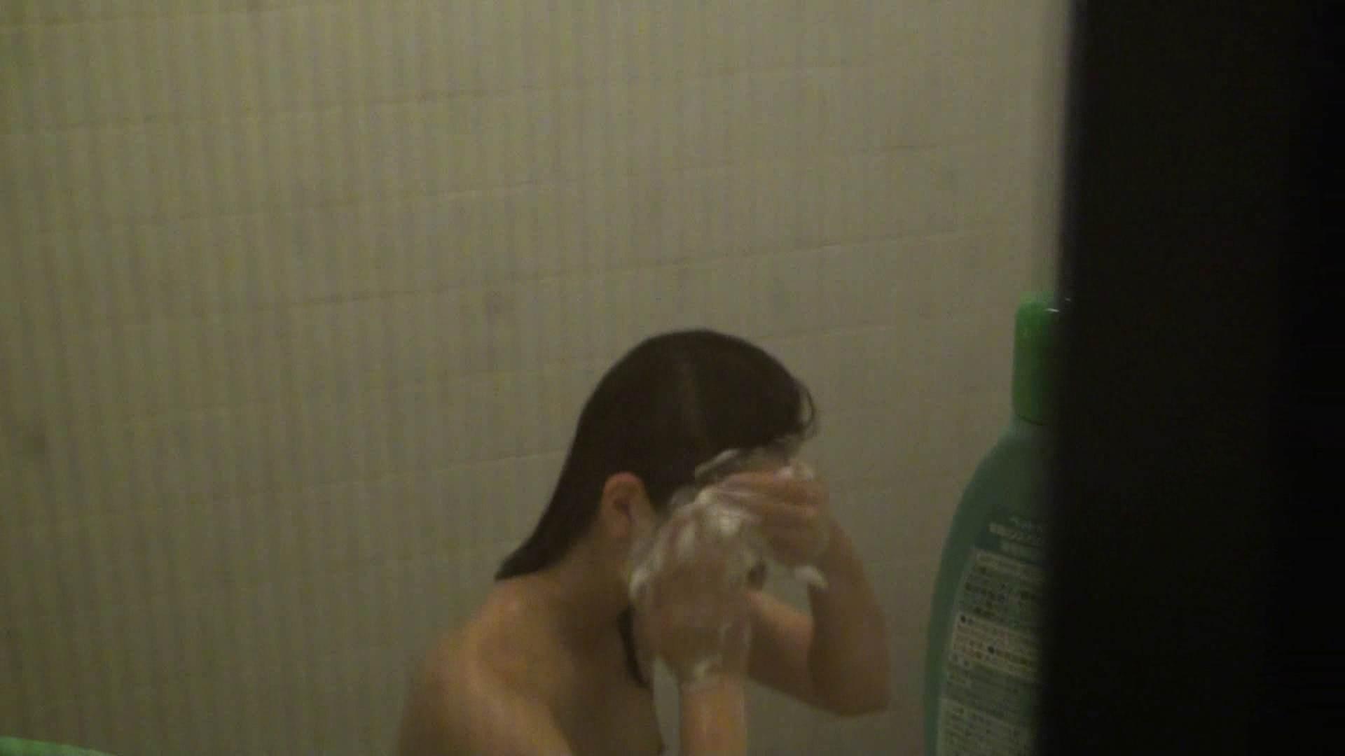 vol.06顔を洗い流す極上お女市さんの裸体をハイビジョンで!風呂上り着替え必見! 民家 オメコ動画キャプチャ 84pic 31