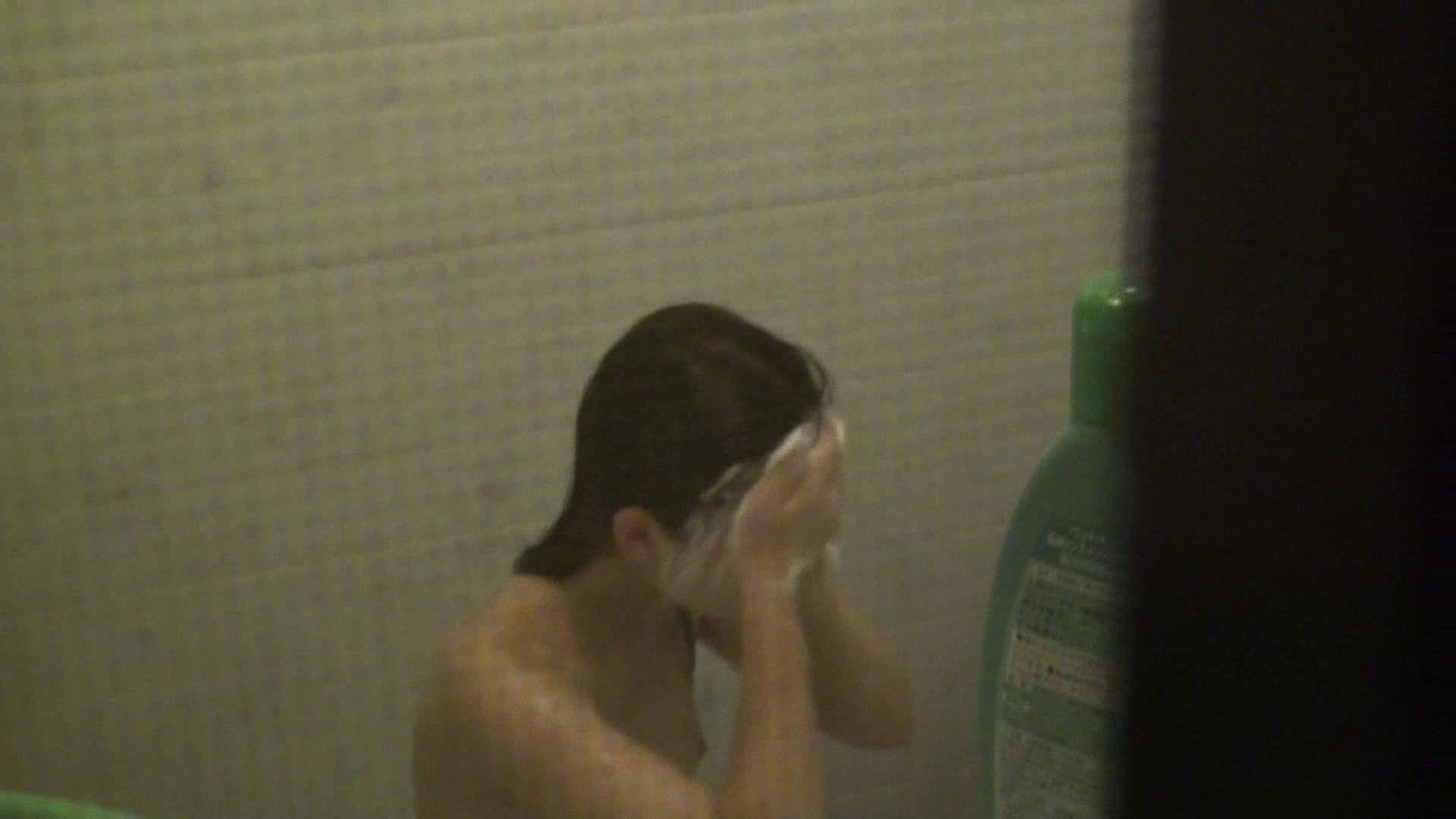 vol.06顔を洗い流す極上お女市さんの裸体をハイビジョンで!風呂上り着替え必見! 裸体  84pic 32