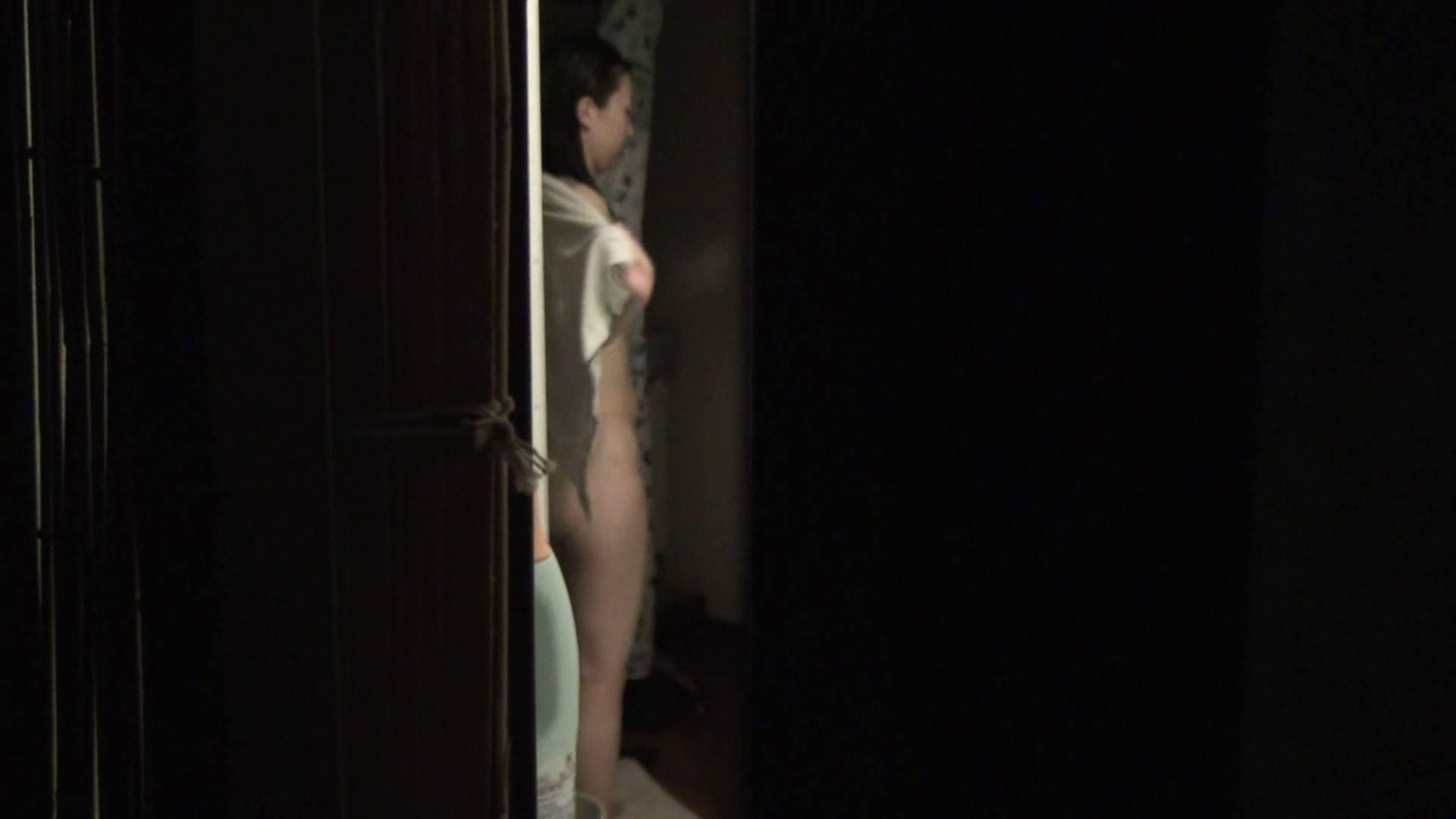 vol.06顔を洗い流す極上お女市さんの裸体をハイビジョンで!風呂上り着替え必見! 民家 オメコ動画キャプチャ 84pic 39