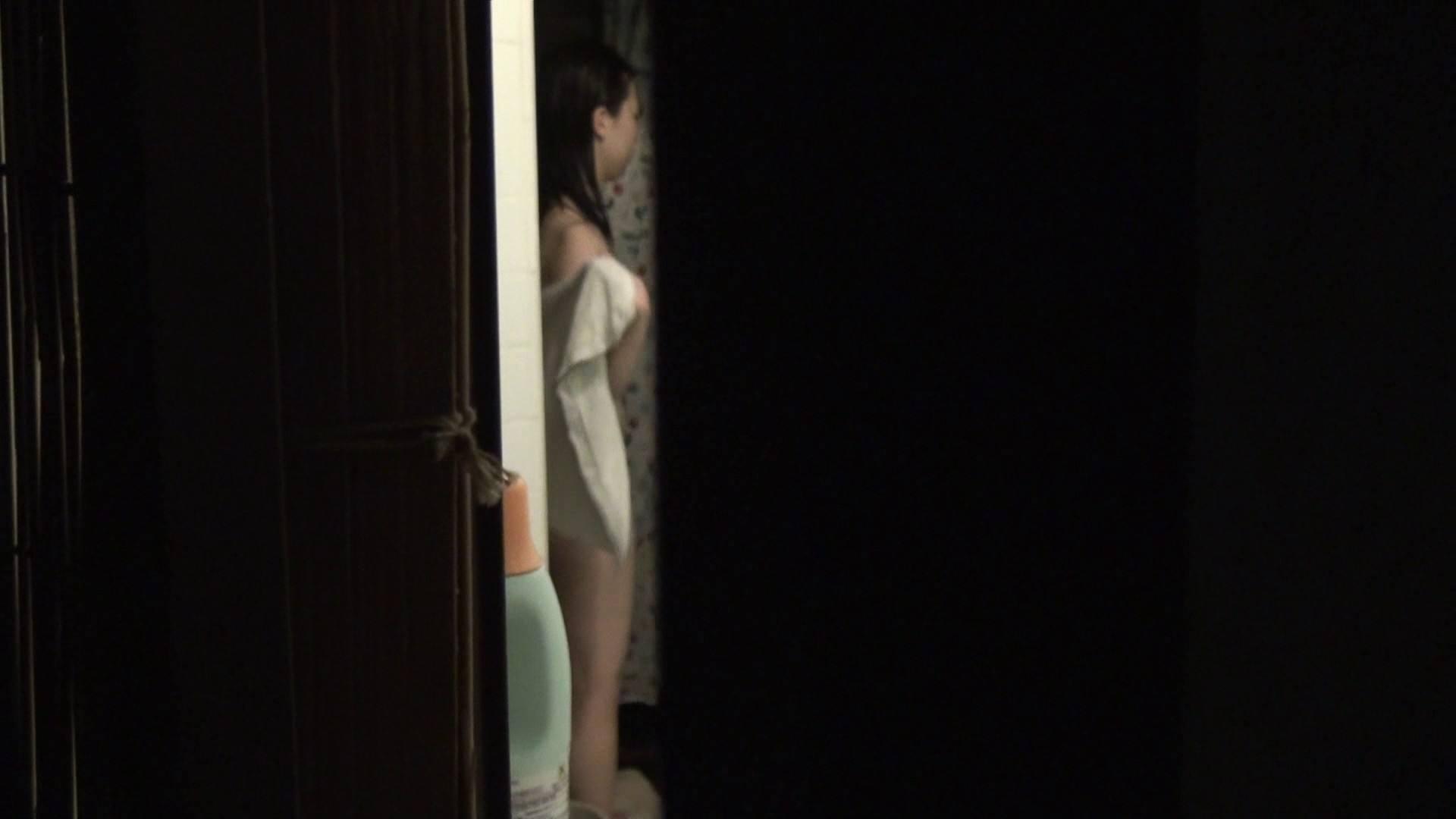 vol.06顔を洗い流す極上お女市さんの裸体をハイビジョンで!風呂上り着替え必見! 裸体  84pic 40