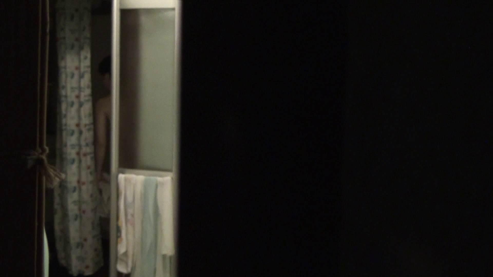 vol.06顔を洗い流す極上お女市さんの裸体をハイビジョンで!風呂上り着替え必見! エッチな盗撮 SEX無修正画像 84pic 51