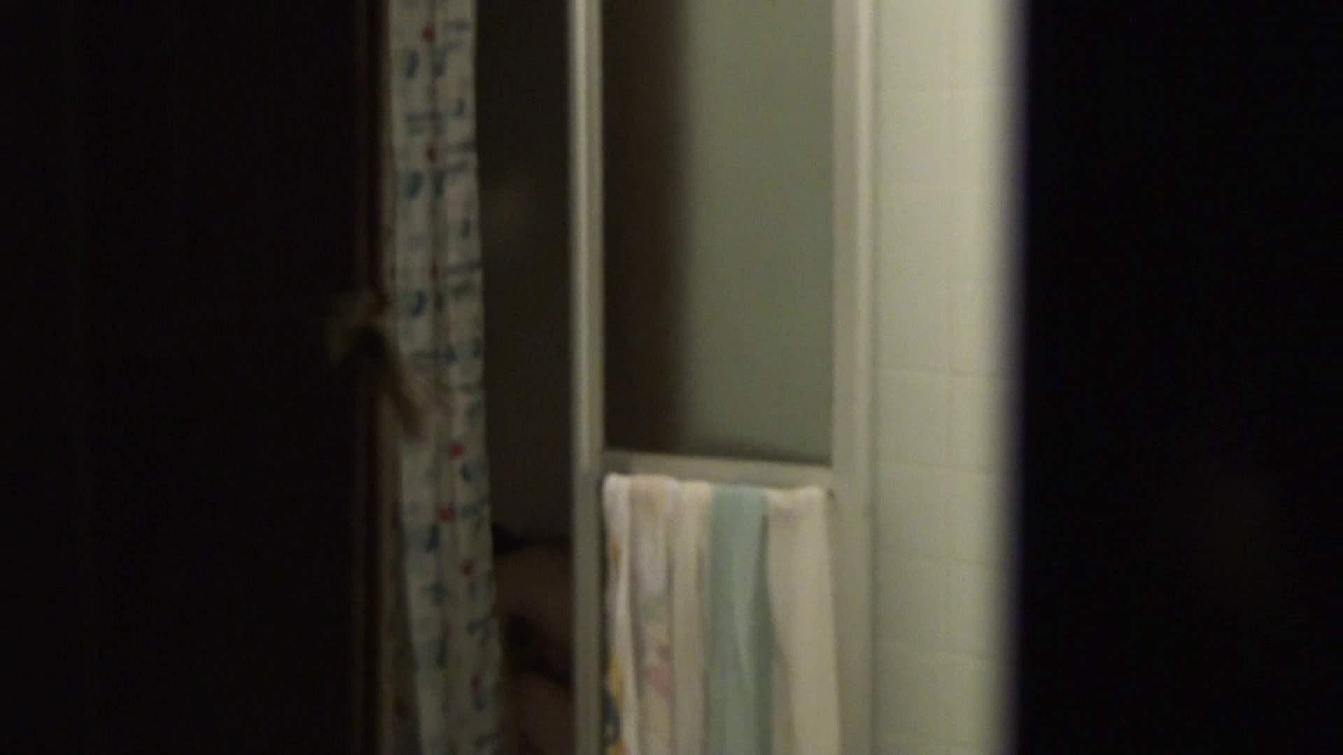 vol.06顔を洗い流す極上お女市さんの裸体をハイビジョンで!風呂上り着替え必見! 覗き おめこ無修正画像 84pic 70
