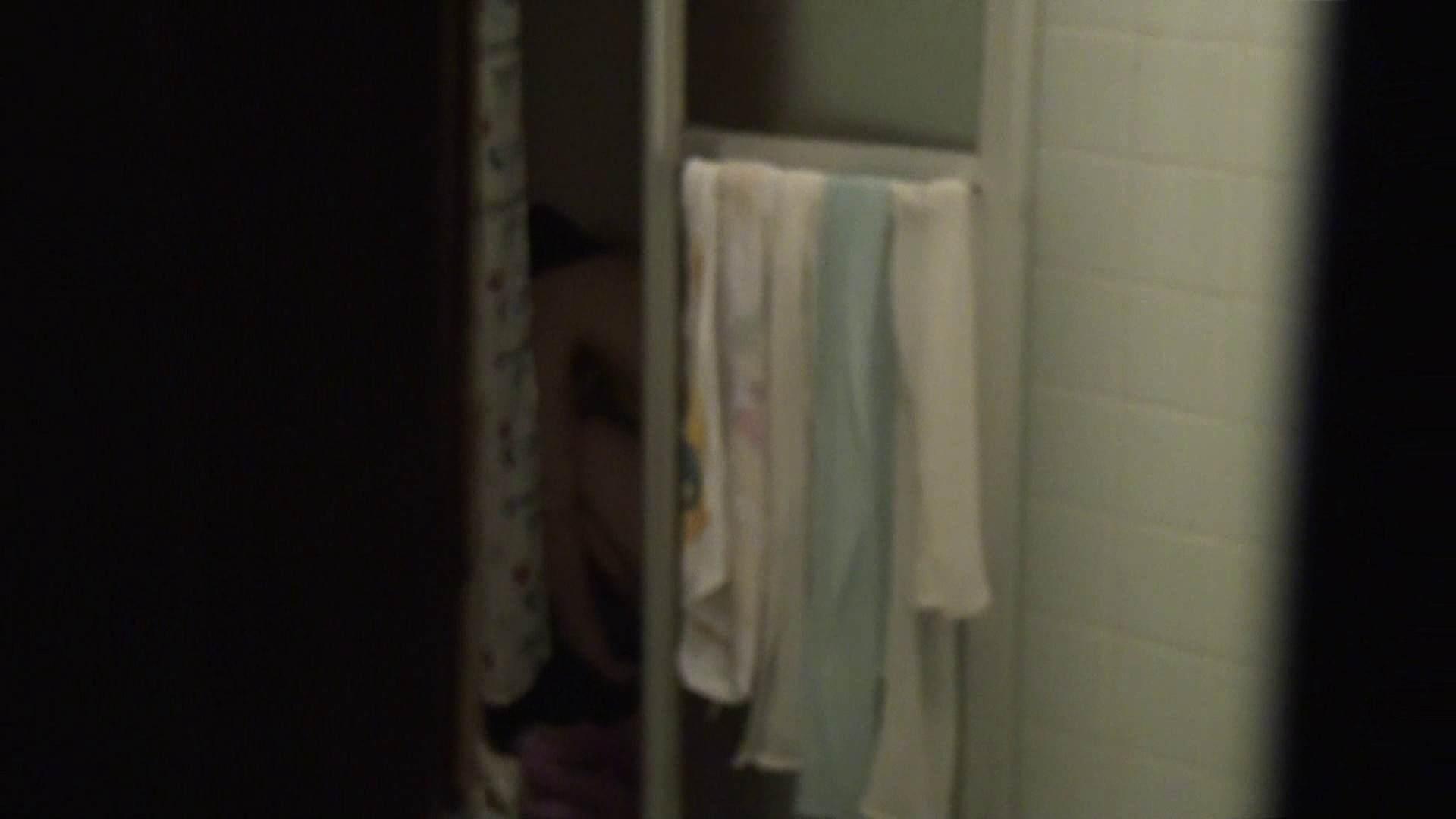 vol.06顔を洗い流す極上お女市さんの裸体をハイビジョンで!風呂上り着替え必見! 裸体  84pic 72