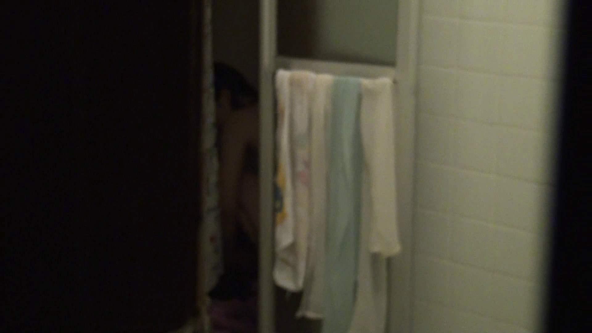 vol.06顔を洗い流す極上お女市さんの裸体をハイビジョンで!風呂上り着替え必見! 裸体 | 0  84pic 73