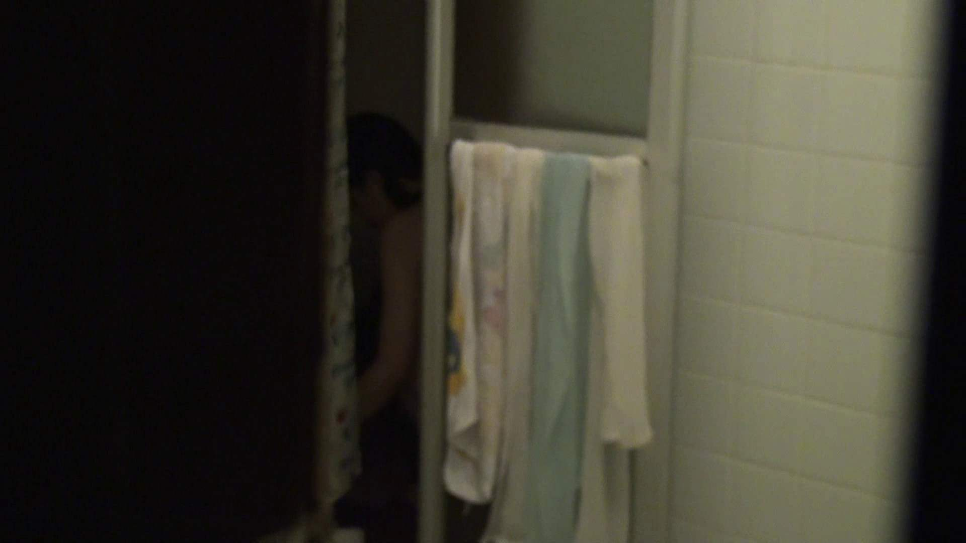 vol.06顔を洗い流す極上お女市さんの裸体をハイビジョンで!風呂上り着替え必見! 着替え オメコ無修正動画無料 84pic 76