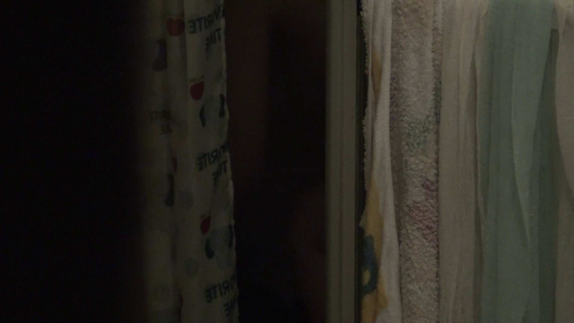 vol.06顔を洗い流す極上お女市さんの裸体をハイビジョンで!風呂上り着替え必見! 民家 オメコ動画キャプチャ 84pic 79