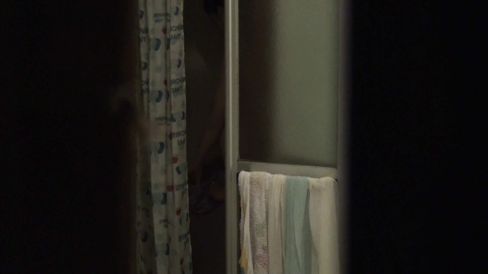 vol.06顔を洗い流す極上お女市さんの裸体をハイビジョンで!風呂上り着替え必見! 裸体 | 0  84pic 81