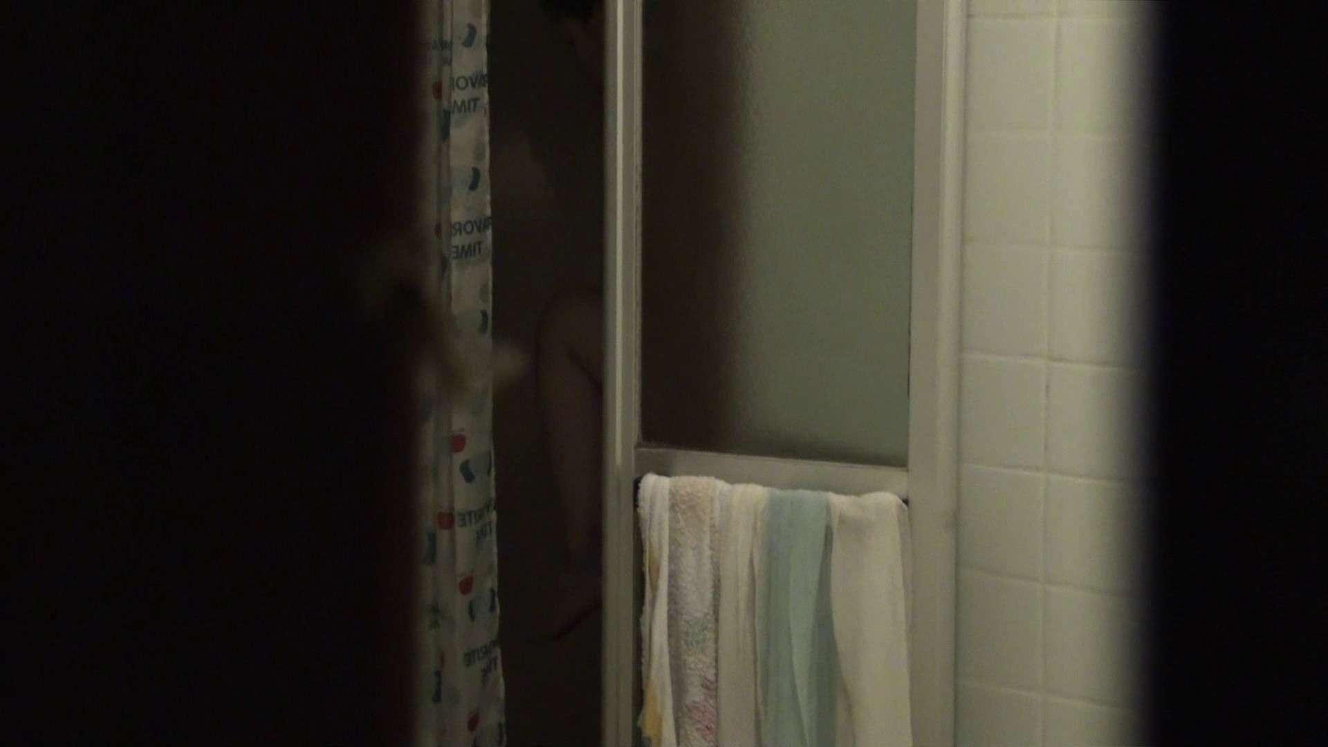 vol.06顔を洗い流す極上お女市さんの裸体をハイビジョンで!風呂上り着替え必見! HなOL ワレメ動画紹介 84pic 82