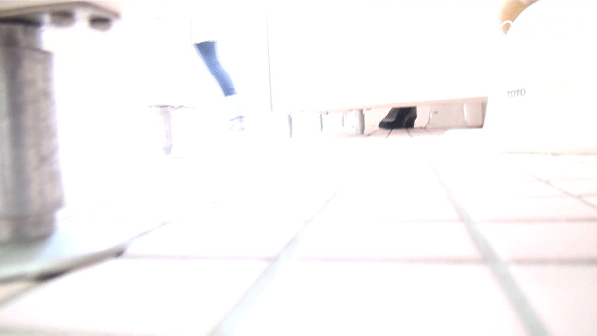 ▲復活限定▲ハイビジョン 盗神伝 Vol.7 0 | HなOL  88pic 61