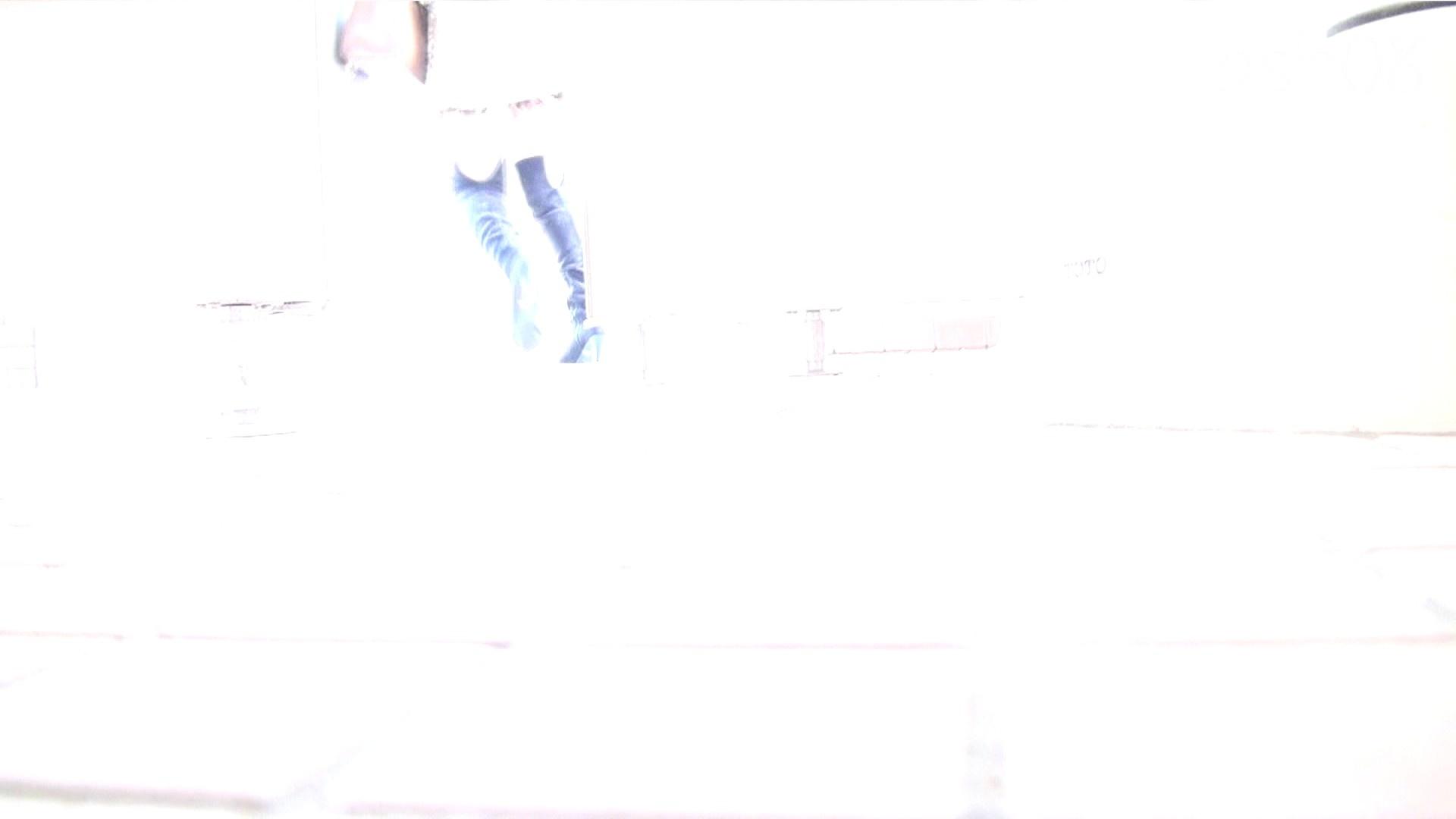 ▲復活限定▲ハイビジョン 盗神伝 Vol.8 HなOL   0  83pic 69