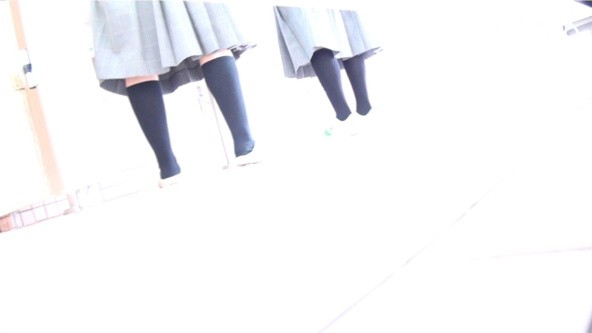 ▲復活限定▲ハイビジョン 盗神伝 Vol.8 HなOL   0  83pic 83