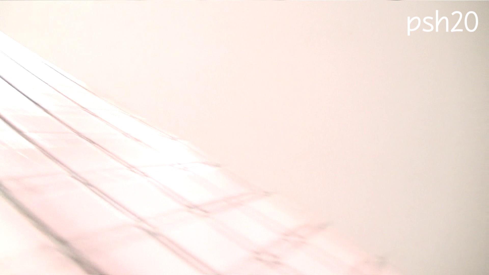 ▲復活限定▲ハイビジョン 盗神伝 Vol.20 0   HなOL  98pic 3