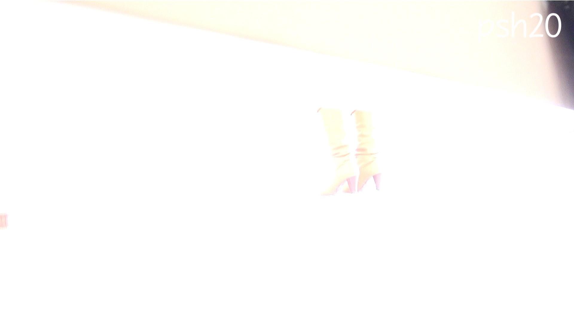 ▲復活限定▲ハイビジョン 盗神伝 Vol.20 0   HなOL  98pic 41