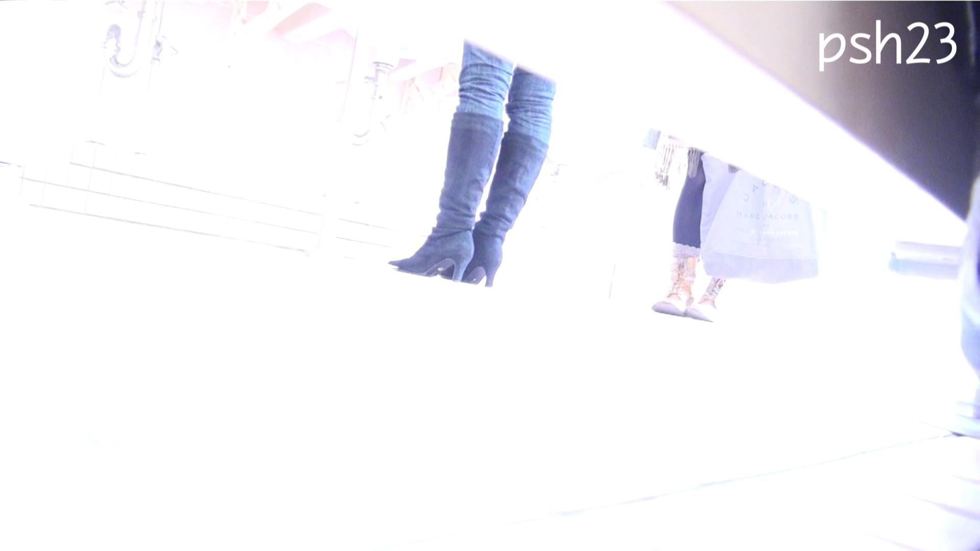 ▲復活限定▲ハイビジョン 盗神伝 Vol.23 0  108pic 46