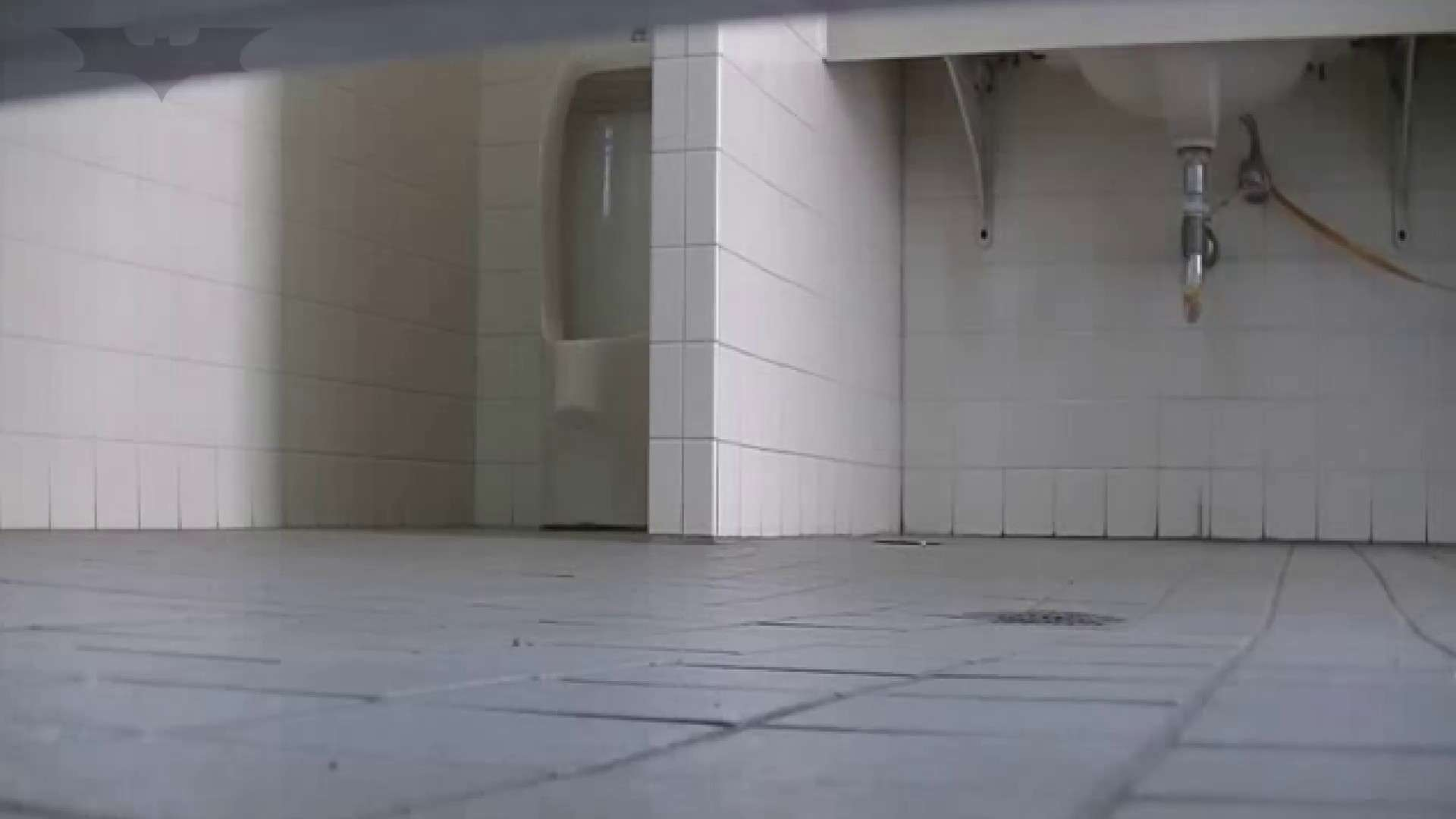 夏の思い出浜辺トイレ盗撮Vol.24 女性トイレ オメコ無修正動画無料 99pic 40