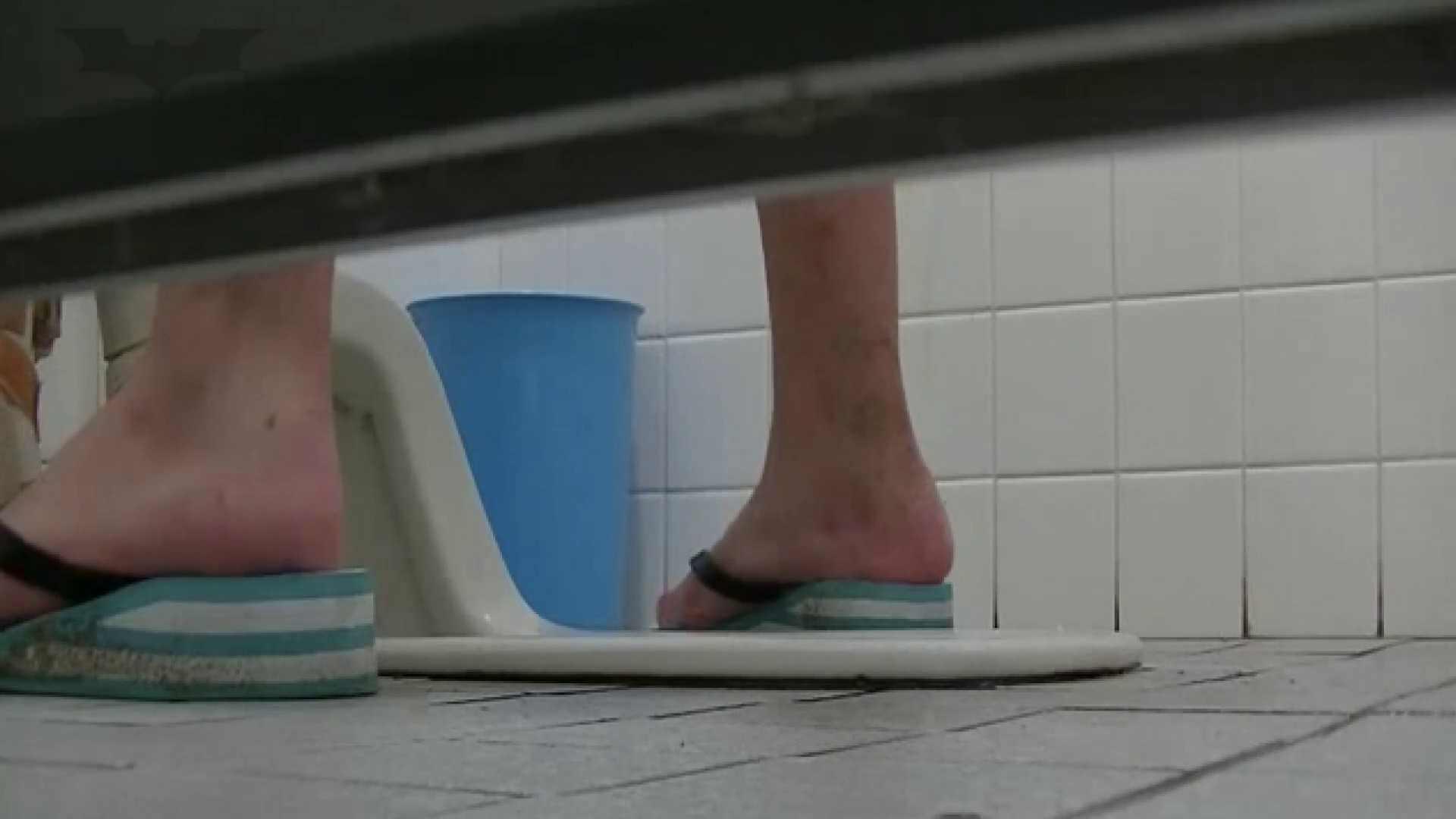 夏の思い出浜辺トイレ盗撮Vol.24 女性トイレ オメコ無修正動画無料 99pic 54