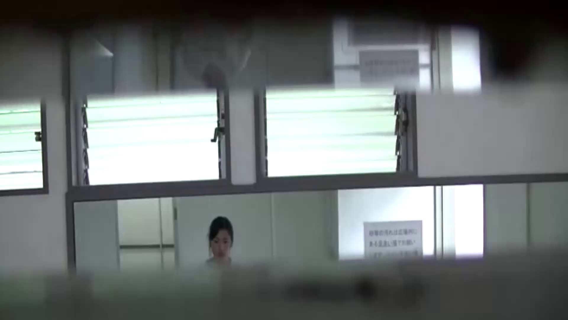 夏の思い出浜辺トイレ盗撮Vol.24 HなOL われめAV動画紹介 99pic 58