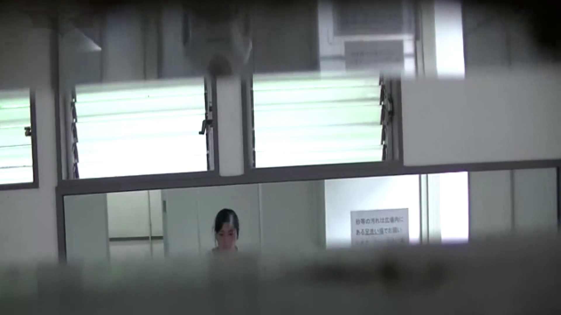 夏の思い出浜辺トイレ盗撮Vol.24 エッチな盗撮 えろ無修正画像 99pic 59