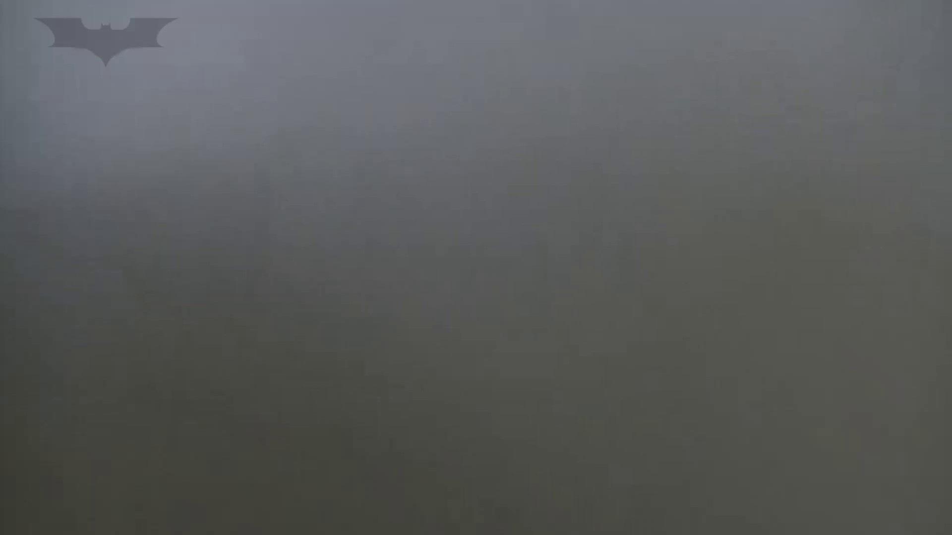 夏の思い出浜辺トイレ盗撮Vol.24 女性トイレ オメコ無修正動画無料 99pic 61