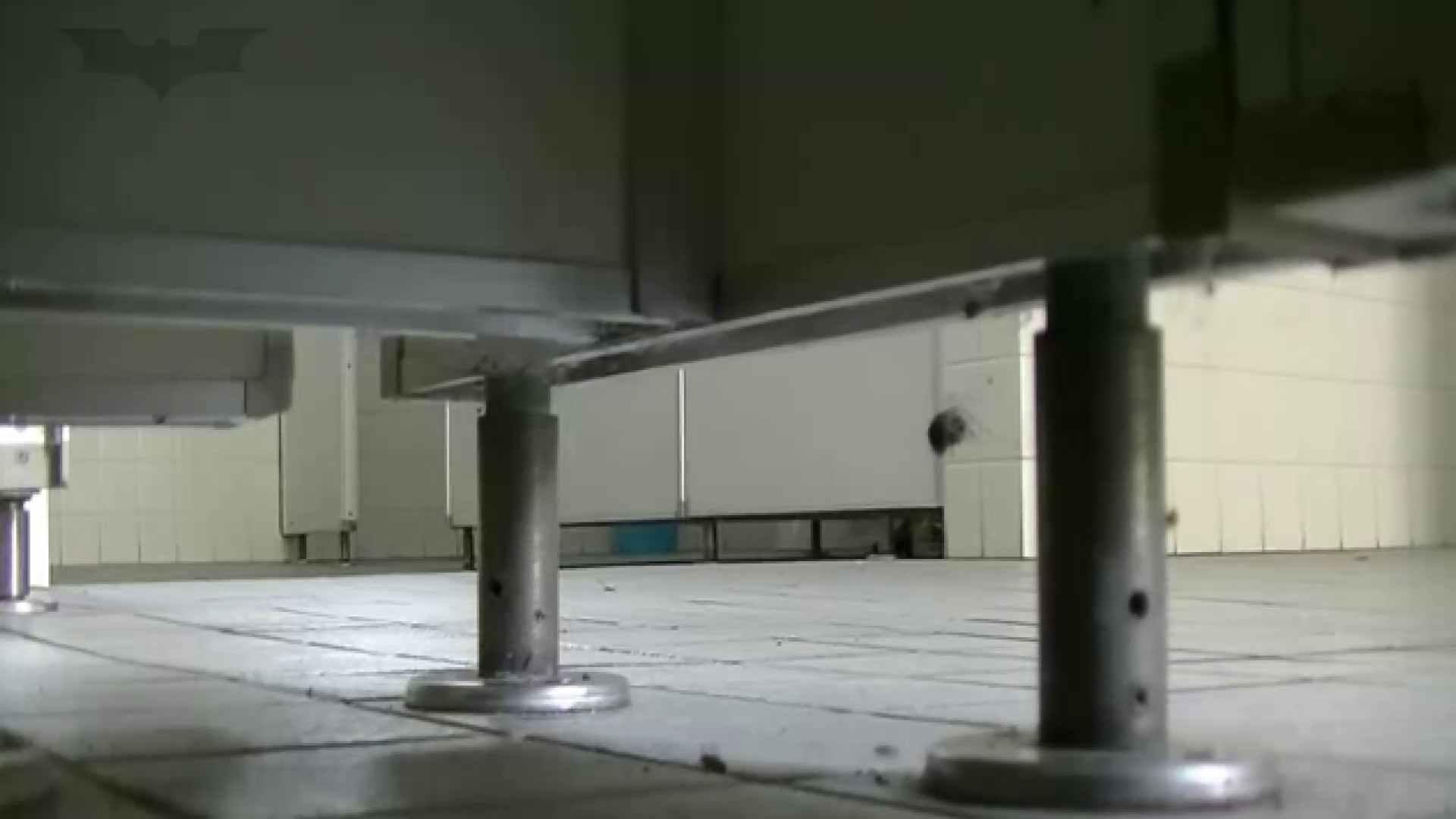 夏の思い出浜辺トイレ盗撮Vol.24 HなOL われめAV動画紹介 99pic 65