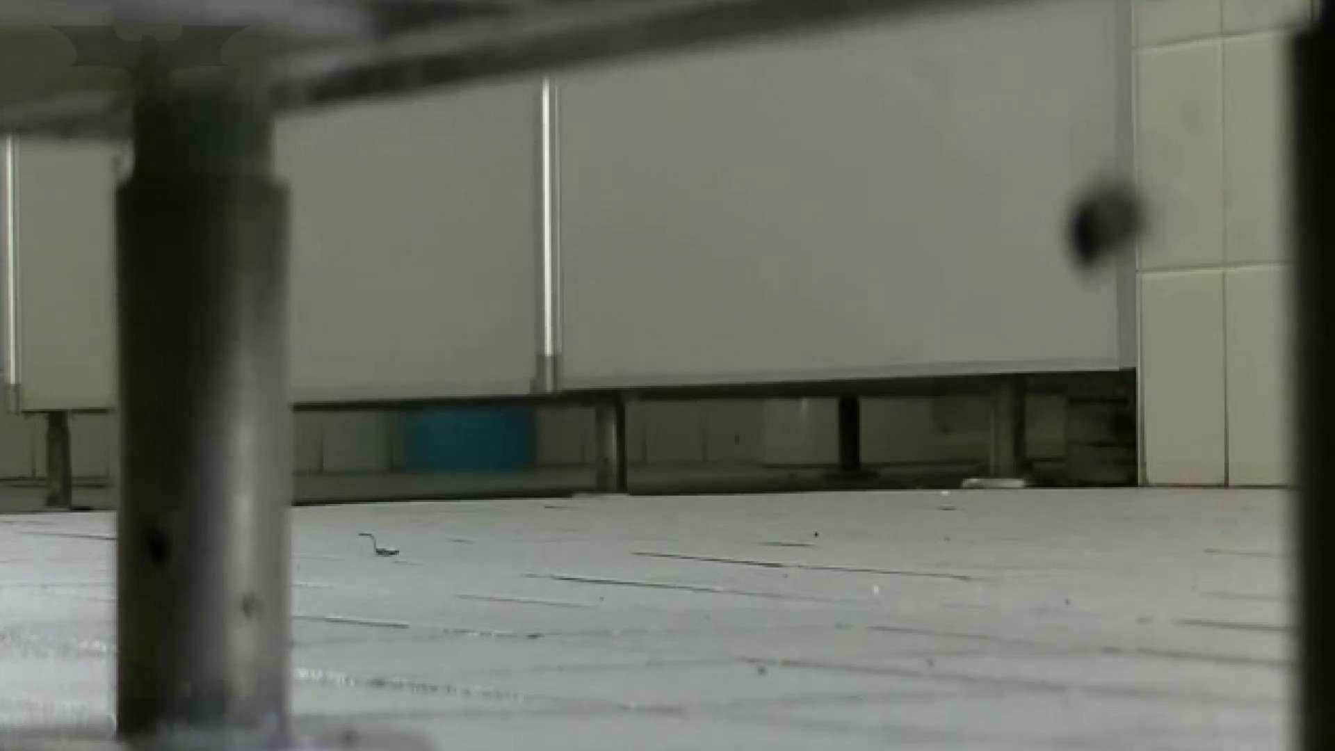 夏の思い出浜辺トイレ盗撮Vol.24 潜入 オメコ無修正動画無料 99pic 67