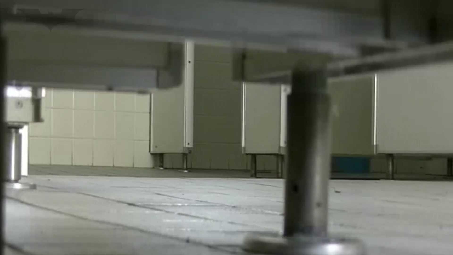 夏の思い出浜辺トイレ盗撮Vol.24 0  99pic 70