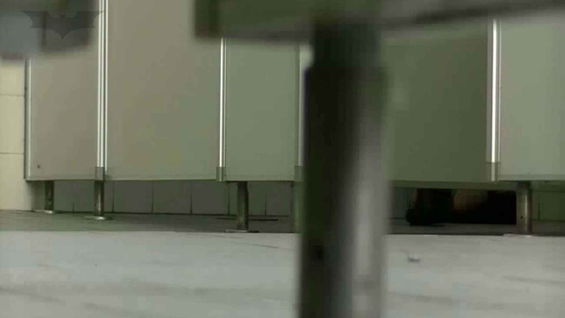 夏の思い出浜辺トイレ盗撮Vol.24 潜入 オメコ無修正動画無料 99pic 74