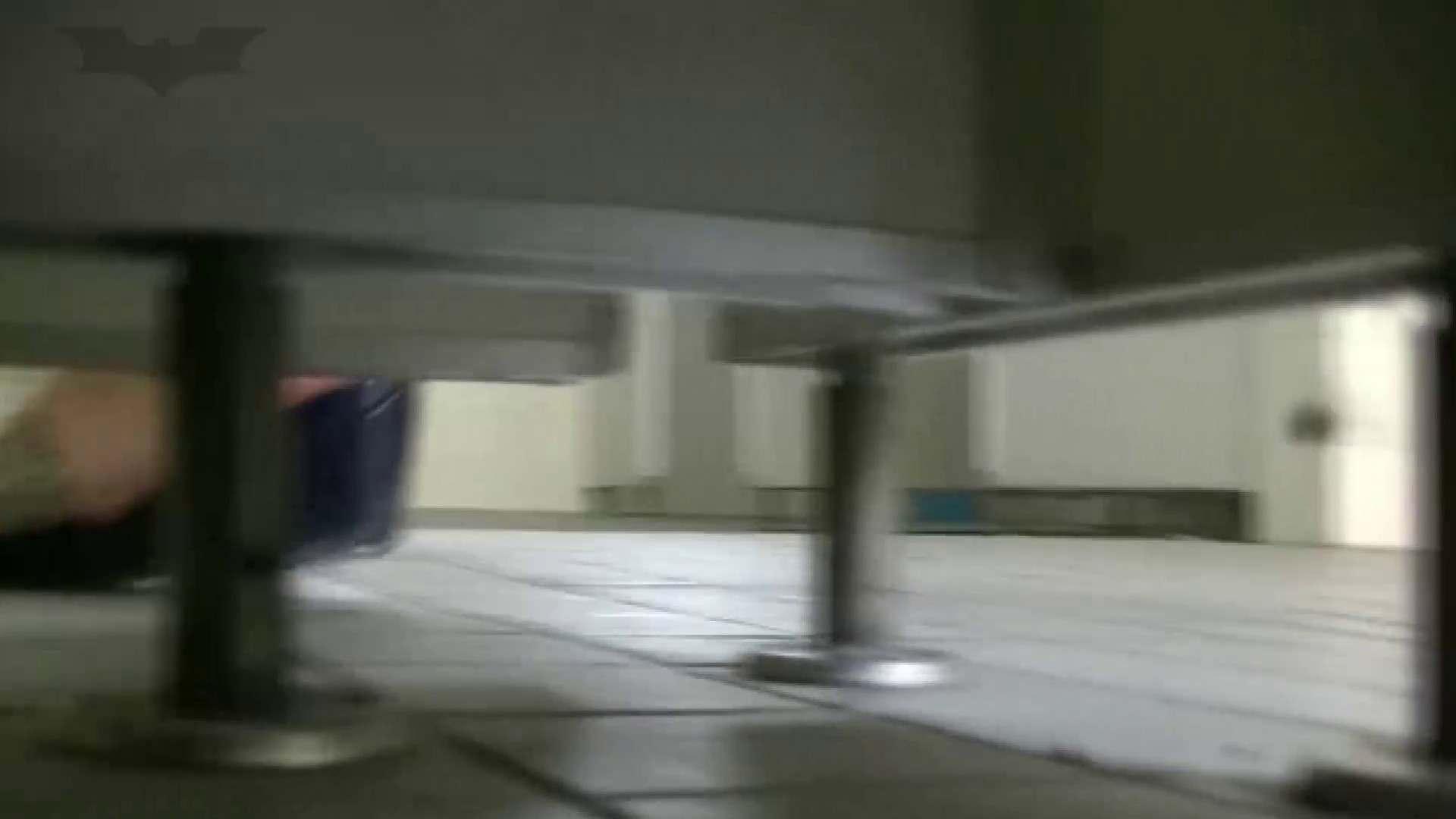 夏の思い出浜辺トイレ盗撮Vol.24 潜入 オメコ無修正動画無料 99pic 81