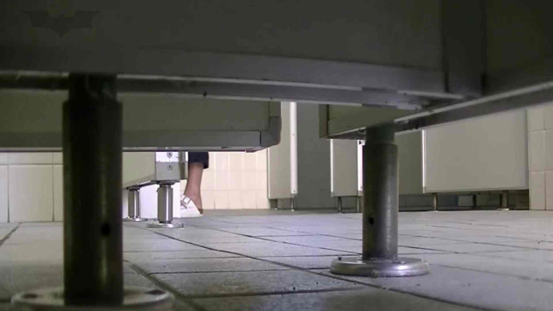 夏の思い出浜辺トイレ盗撮Vol.28 HなOL すけべAV動画紹介 104pic 8