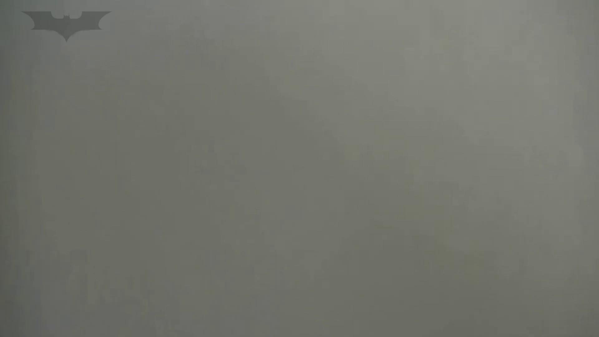 夏の思い出浜辺トイレ盗撮Vol.28 和式 濡れ場動画紹介 104pic 35