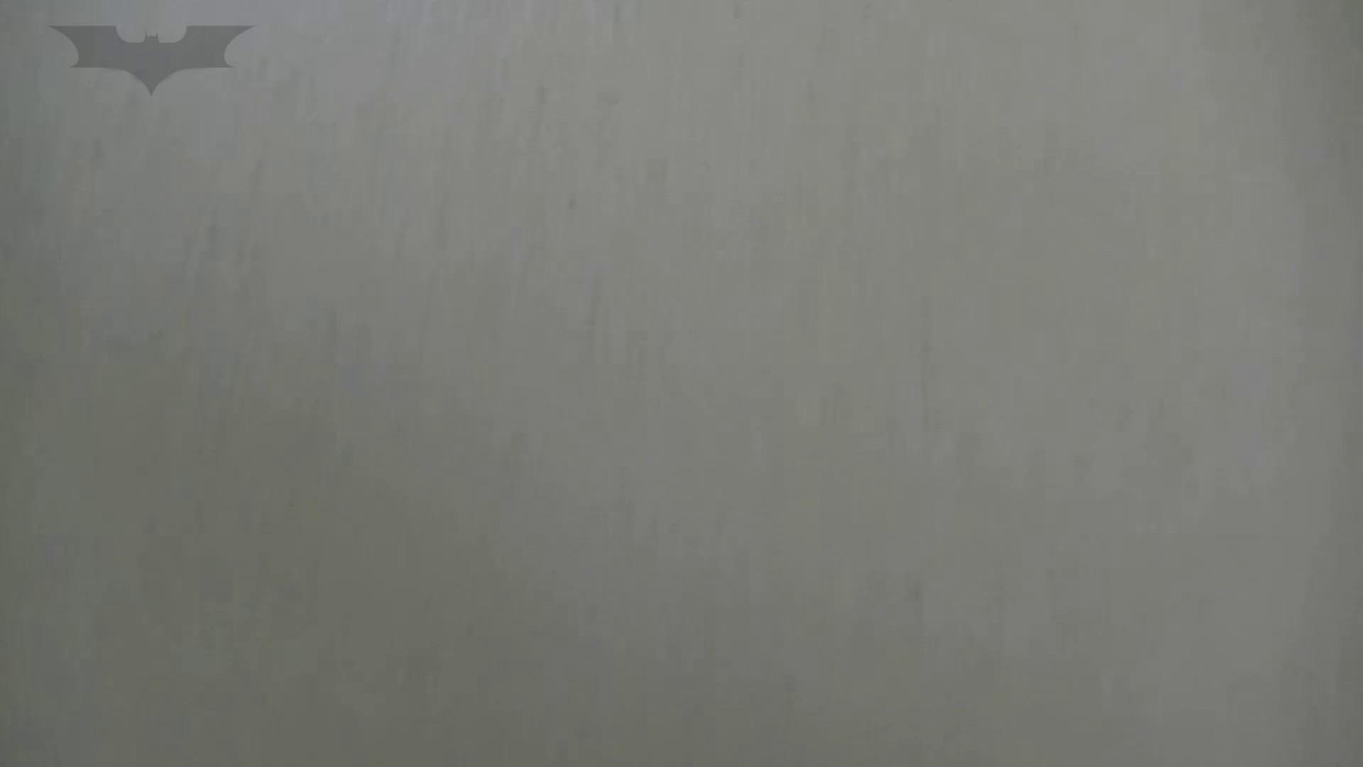 夏の思い出浜辺トイレ盗撮Vol.28 HなOL すけべAV動画紹介 104pic 38