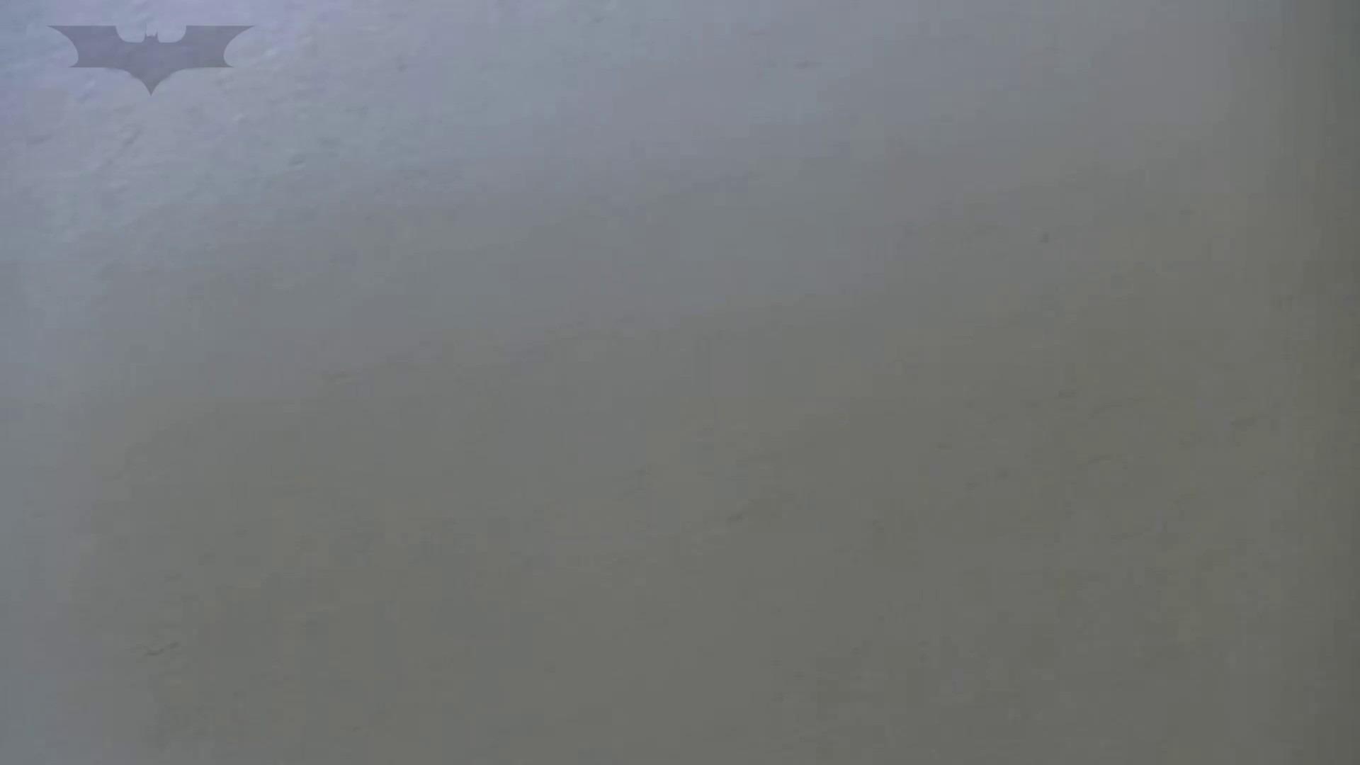 夏の思い出浜辺トイレ盗撮Vol.28 女性トイレ ぱこり動画紹介 104pic 40
