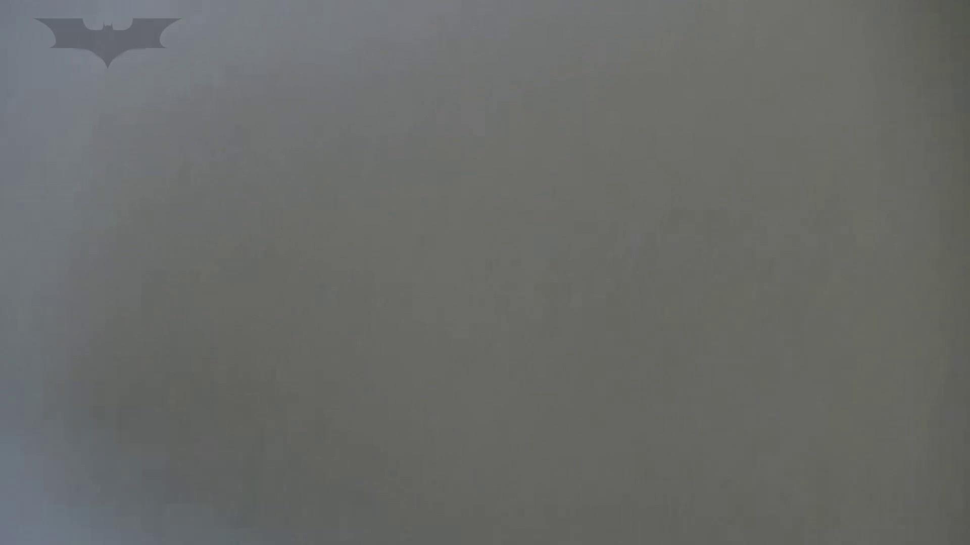 夏の思い出浜辺トイレ盗撮Vol.28 和式 濡れ場動画紹介 104pic 41