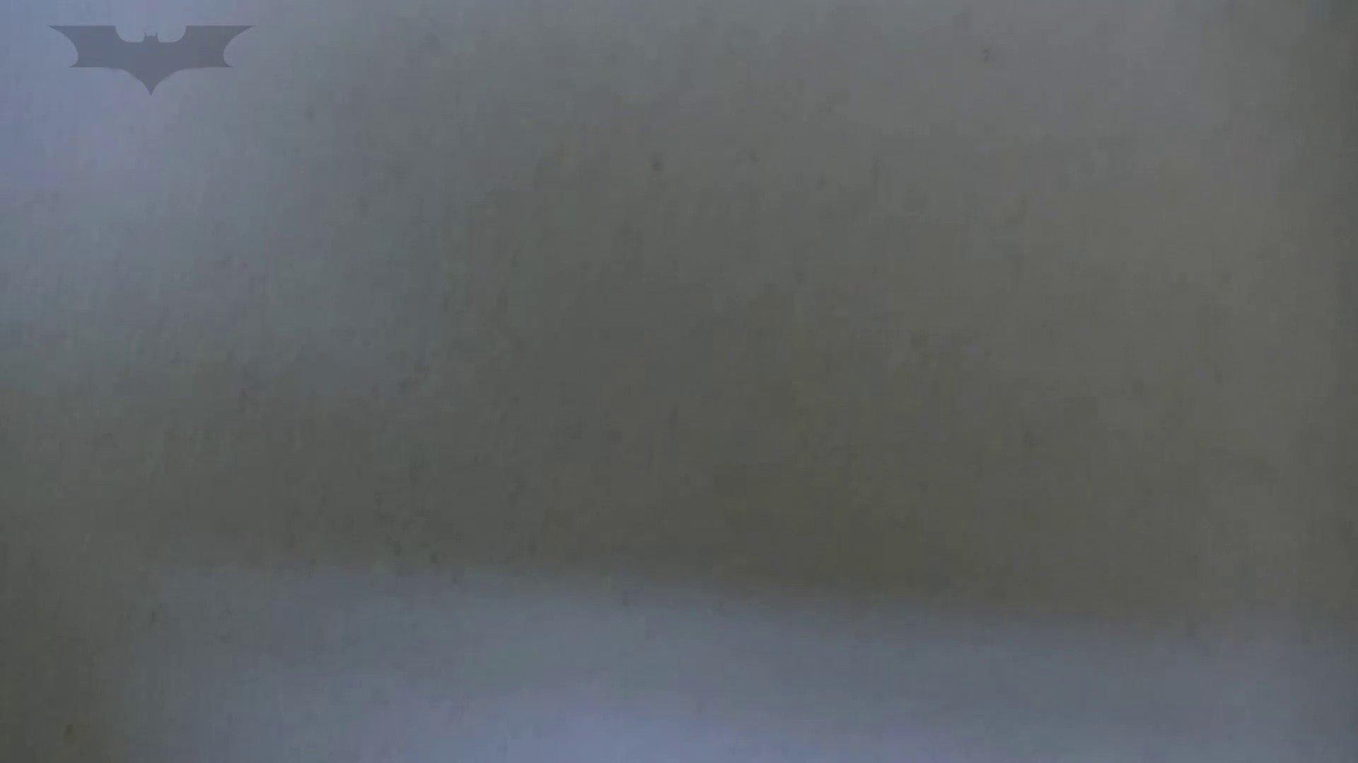 夏の思い出浜辺トイレ盗撮Vol.28 HなOL すけべAV動画紹介 104pic 44