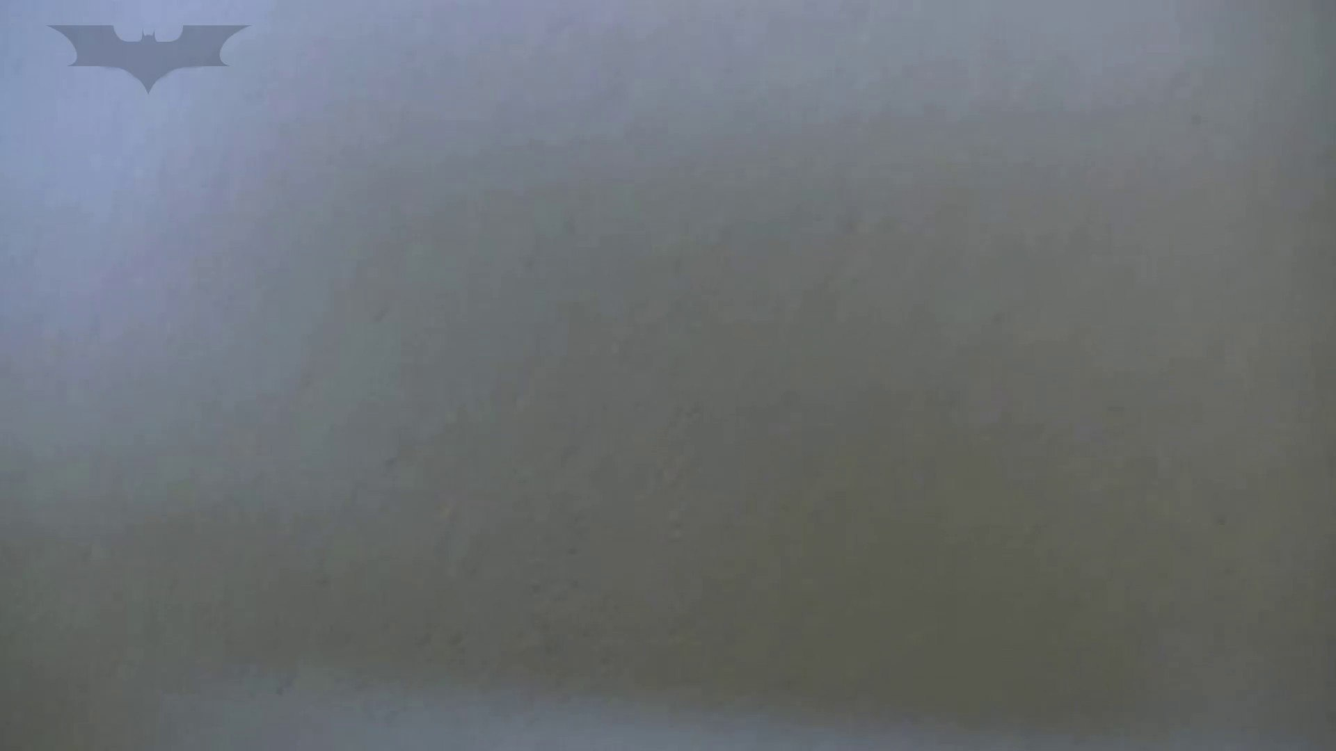 夏の思い出浜辺トイレ盗撮Vol.28 エッチな盗撮 AV動画キャプチャ 104pic 45