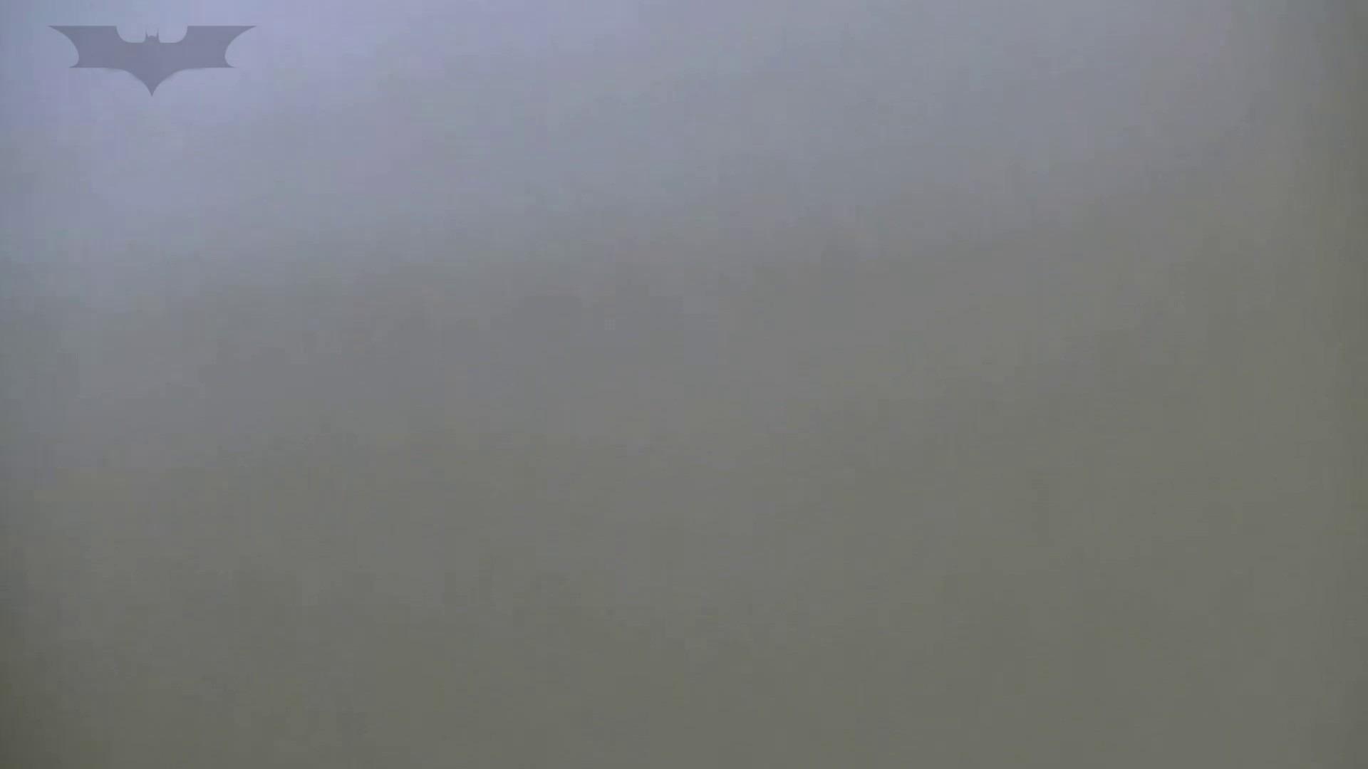 夏の思い出浜辺トイレ盗撮Vol.28 女性トイレ ぱこり動画紹介 104pic 46