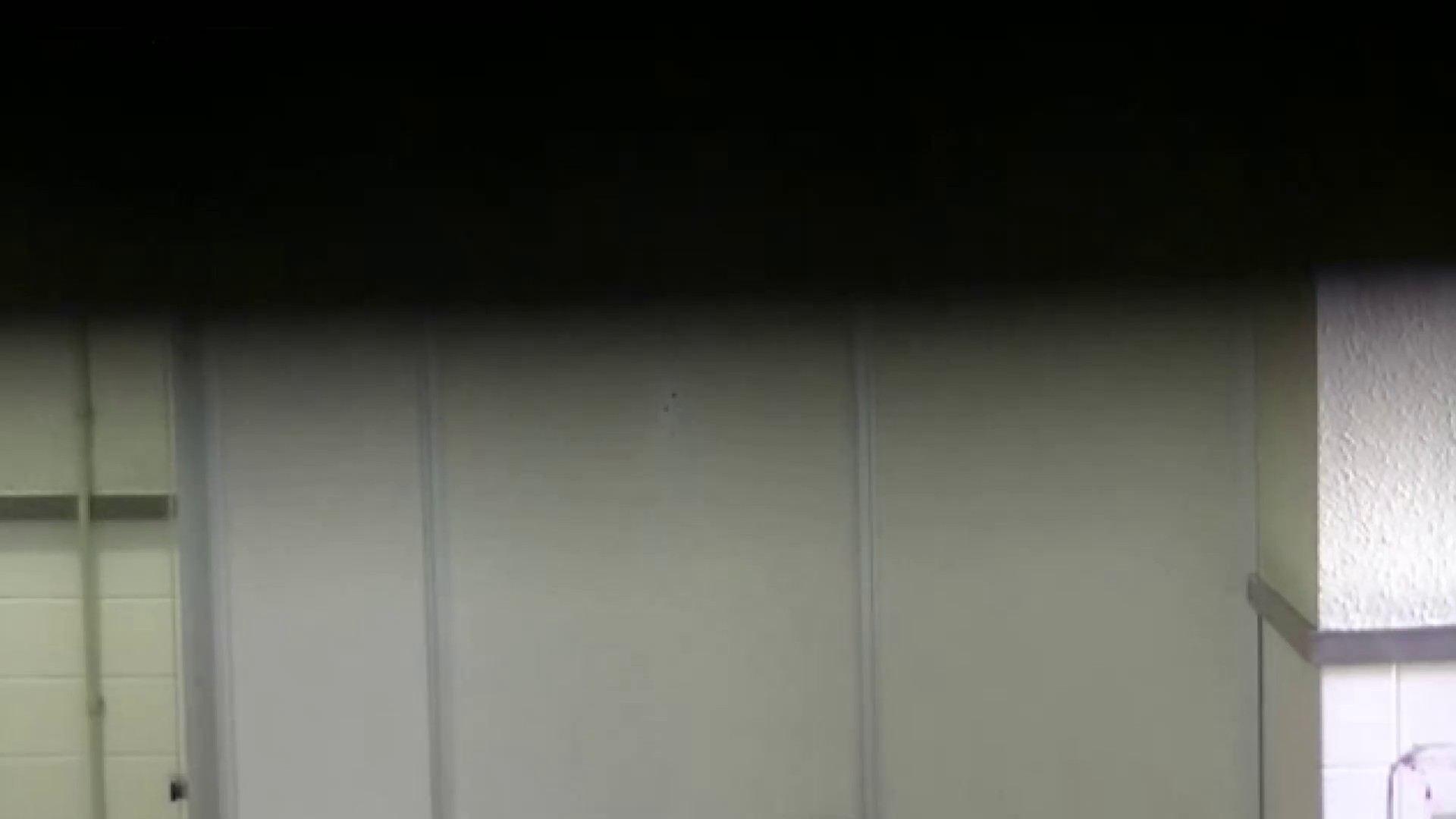 夏の思い出浜辺トイレ盗撮Vol.28 HなOL すけべAV動画紹介 104pic 50