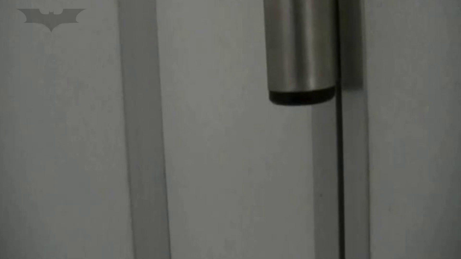 夏の思い出浜辺トイレ盗撮Vol.28 女性トイレ ぱこり動画紹介 104pic 52