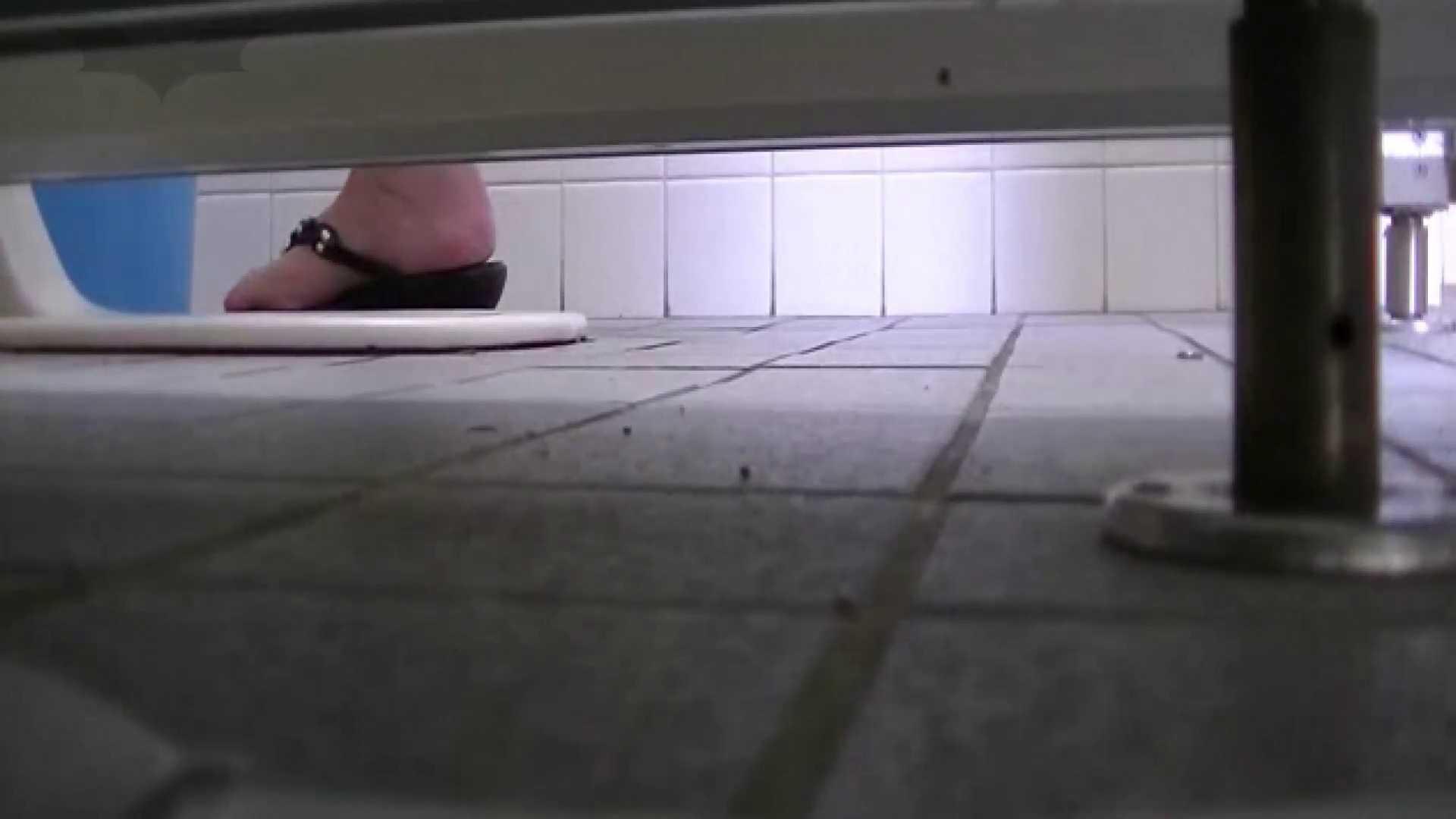 夏の思い出浜辺トイレ盗撮Vol.28 HなOL すけべAV動画紹介 104pic 56