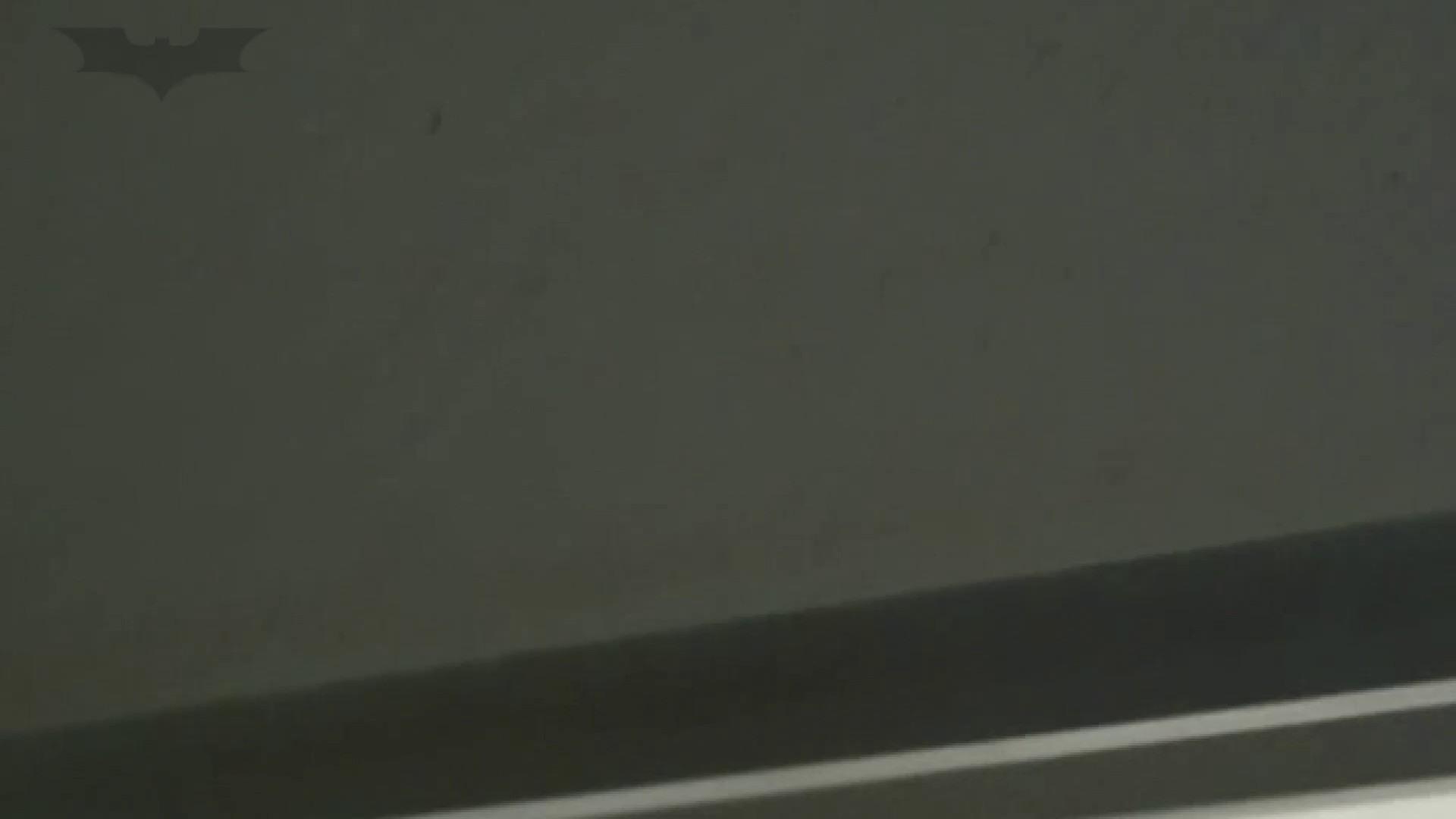 夏の思い出浜辺トイレ盗撮Vol.28 HなOL すけべAV動画紹介 104pic 68