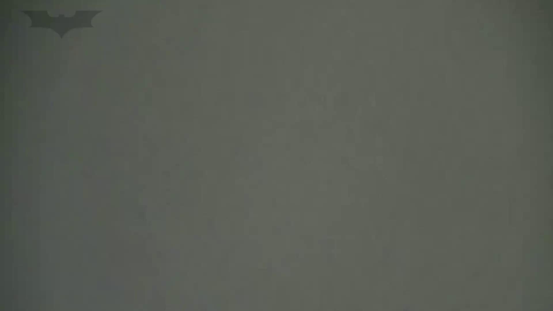 夏の思い出浜辺トイレ盗撮Vol.28 和式 濡れ場動画紹介 104pic 77